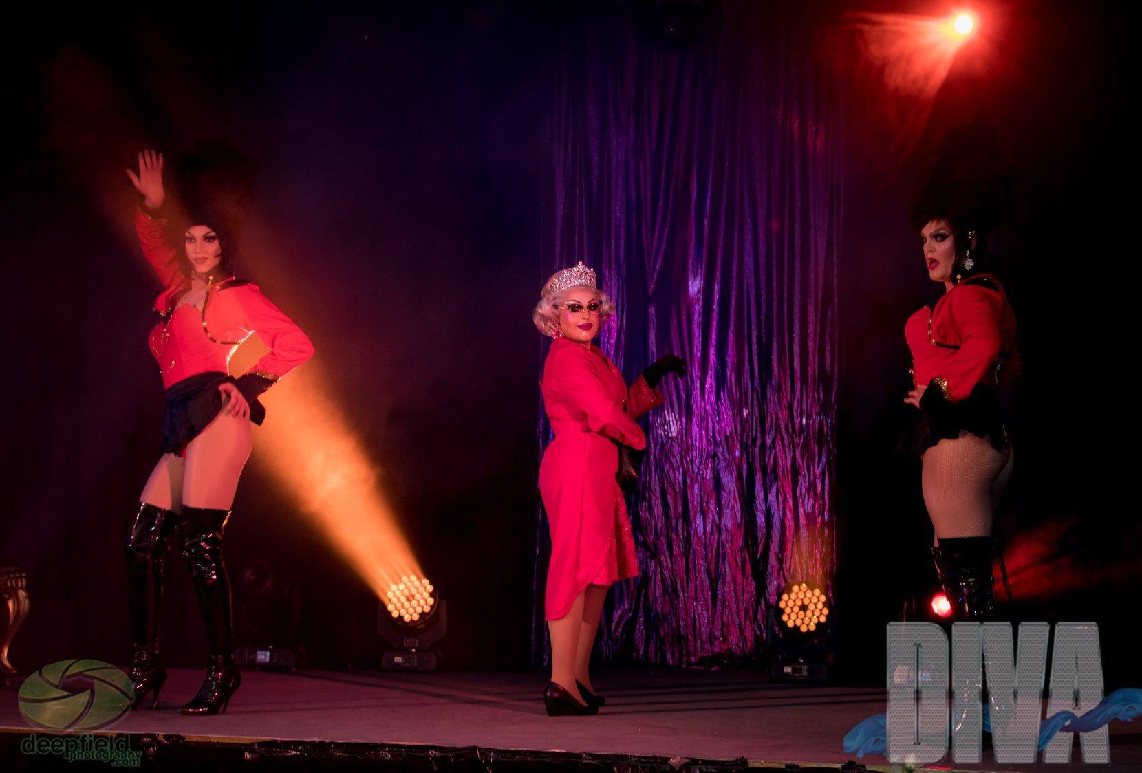 brits-n-pieces-hannah-conda-carmen-geddit-sia-tequila-diva-awards-sydney-drag-queen-royalty-best-hire-drag-race-australia-7.jpg