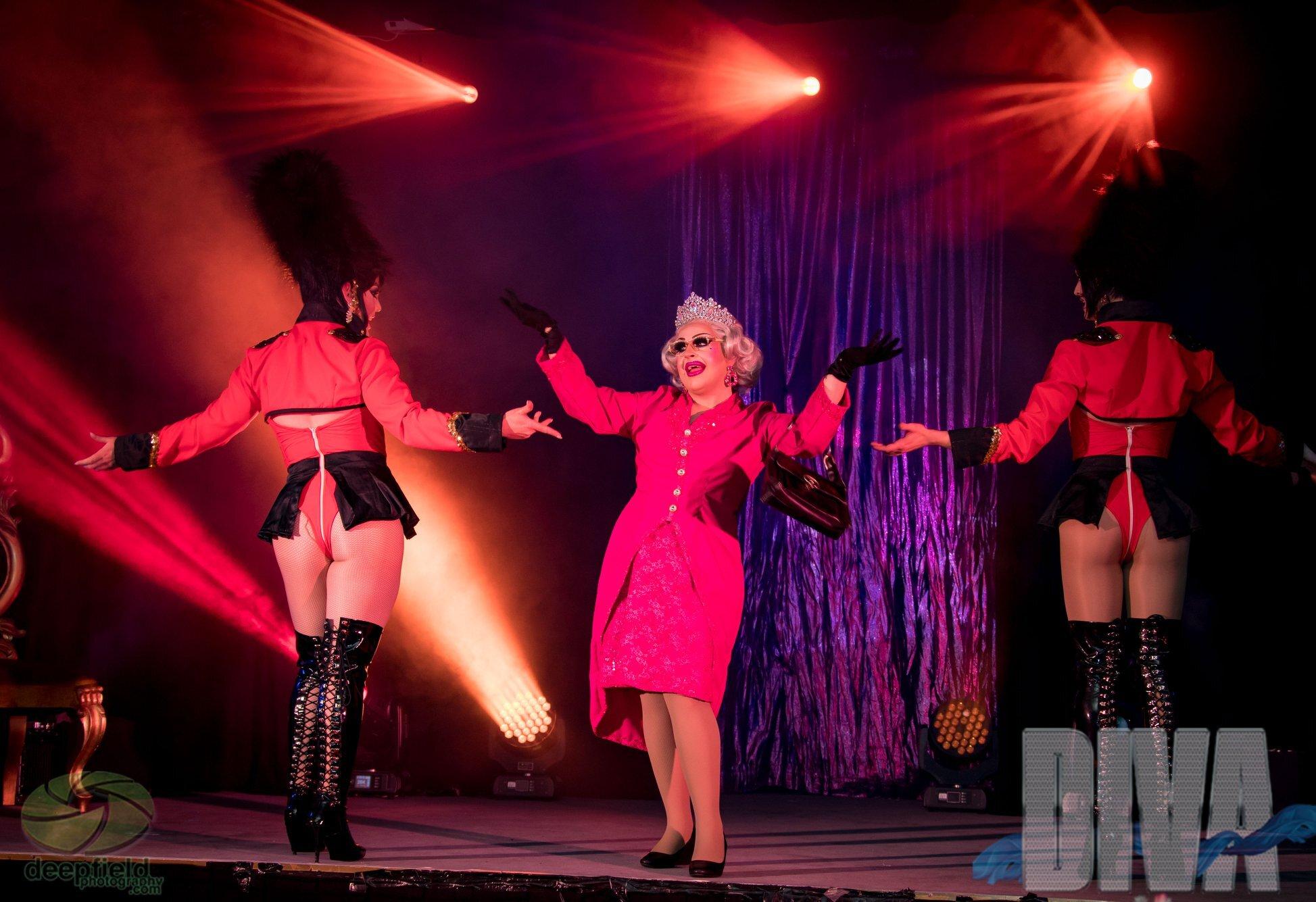 brits-n-pieces-hannah-conda-carmen-geddit-sia-tequila-diva-awards-sydney-drag-queen-royalty-best-hire-drag-race-australia-9.jpg