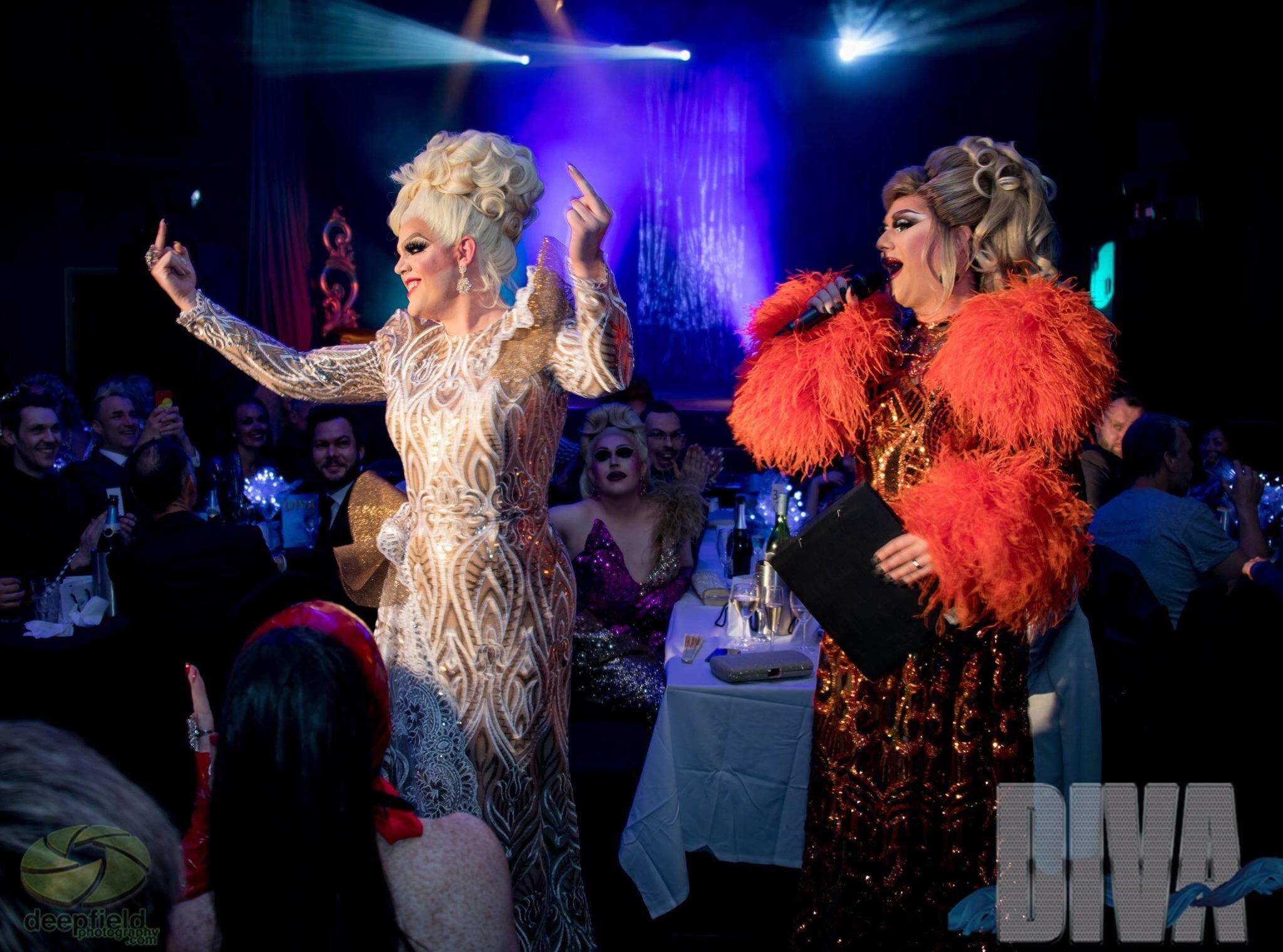 charisma-belle-corporate-host-event-hosting-carmen-geddit-diva-awards-sydney-drag-queen-royalty-best-hire-drag-race-australia.jpg