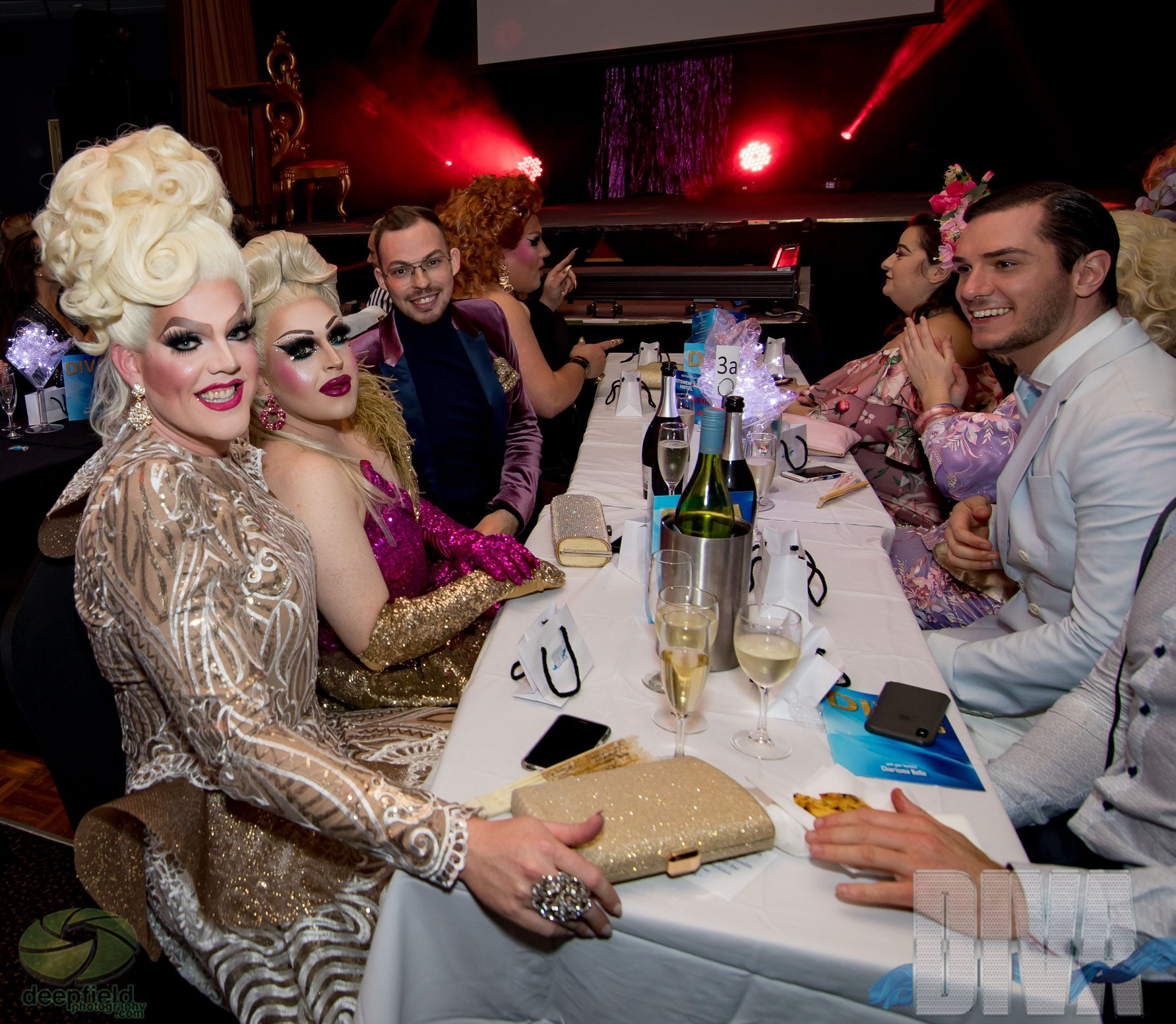 carmen-geddit-hannah-conda-jeremy-jack-christina-andie-diva-awards-sydney-drag-queen-royalty-best-hire-drag-race-australia.jpg