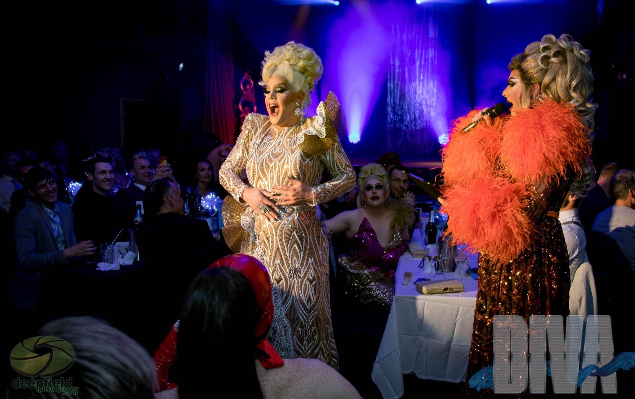 charisma-belle-corporate-host-event-hosting--carmen-geddit-laugh-diva-awards-sydney-drag-queen-royalty-best-hire-drag-race-australia.jpg