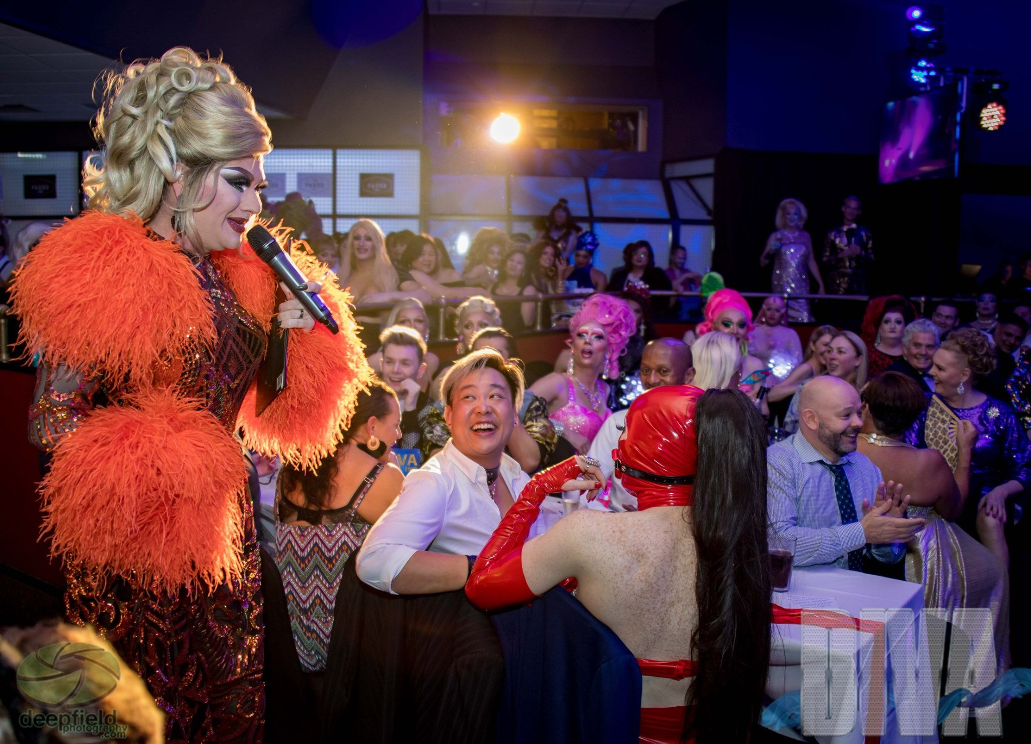 charisma-belle-corporate-host-event-hosting-diva-awards-sydney-drag-queen-royalty-best-hire-drag-race-australia.jpg