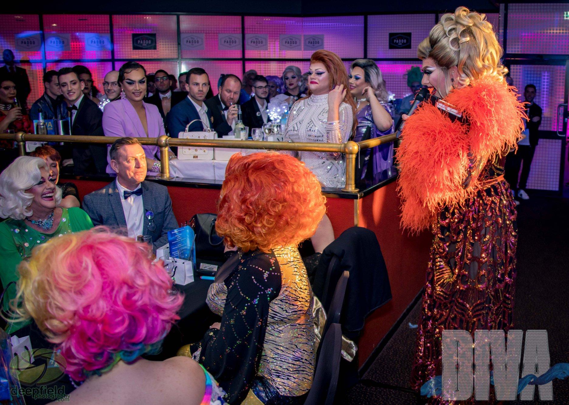 charisma-belle-corporate-host-event-hosting-diva-awards-sydney-drag-queen-royalty-best-hire-drag-race-australia-1.jpg