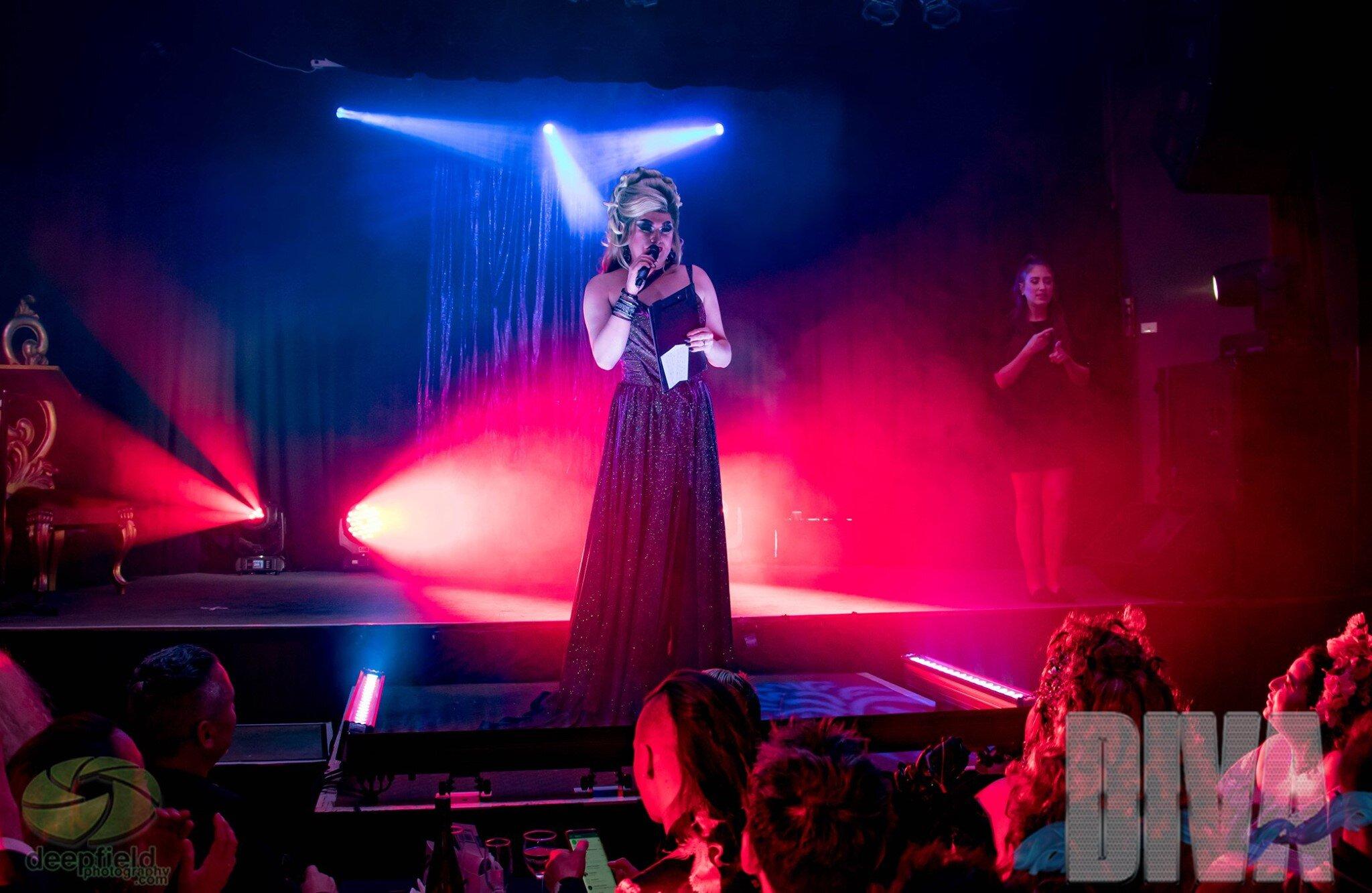 charisma-belle-corporate-host-event-hosting-diva-awards-sydney-drag-queen-royalty-best-hire-drag-race-australia-4.jpg