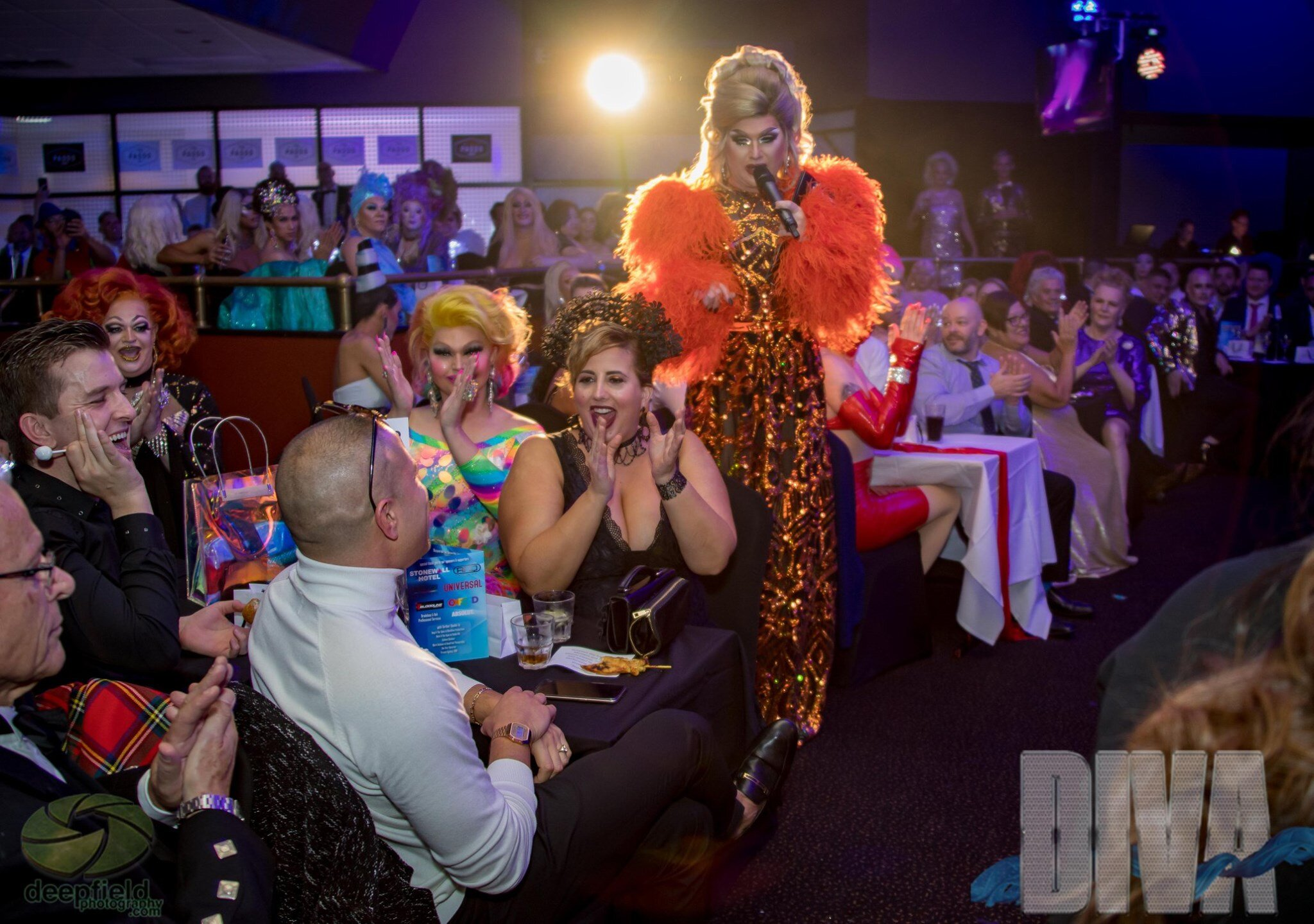 charisma-belle-corporate-host-event-hosting-diva-awards-sydney-drag-queen-royalty-best-hire-drag-race-australia-wigs-by-vanity-courtney-act.jpg