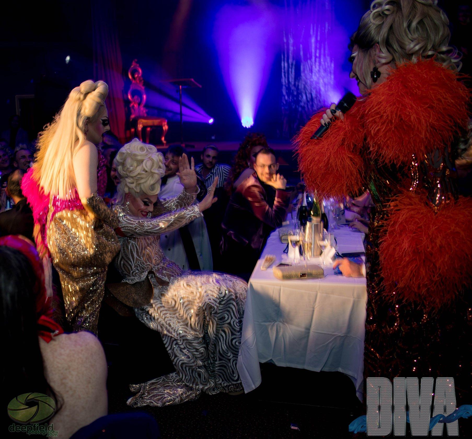 charisma-belle-corporate-host-event-hosting-hannah-conda-carmen-gedditdiva-awards-sydney-drag-queen-royalty-best-hire-drag-race-australia.jpg