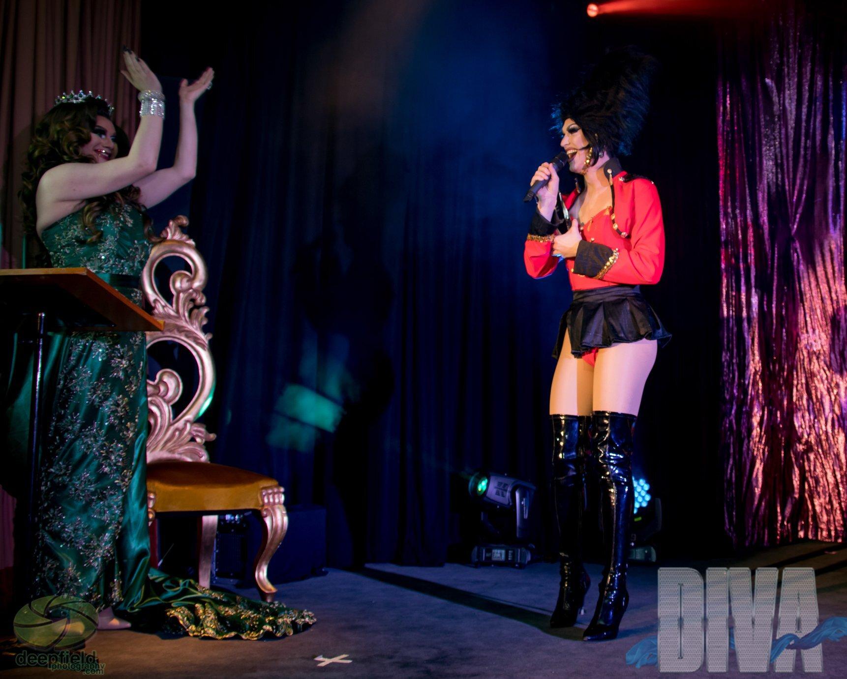charisma-belle-sia-tequila-winner-win-entertainer-of-the-year-diva-awards-sydney-drag-queen-royalty-best-hire-drag-race-australia-1.jpg