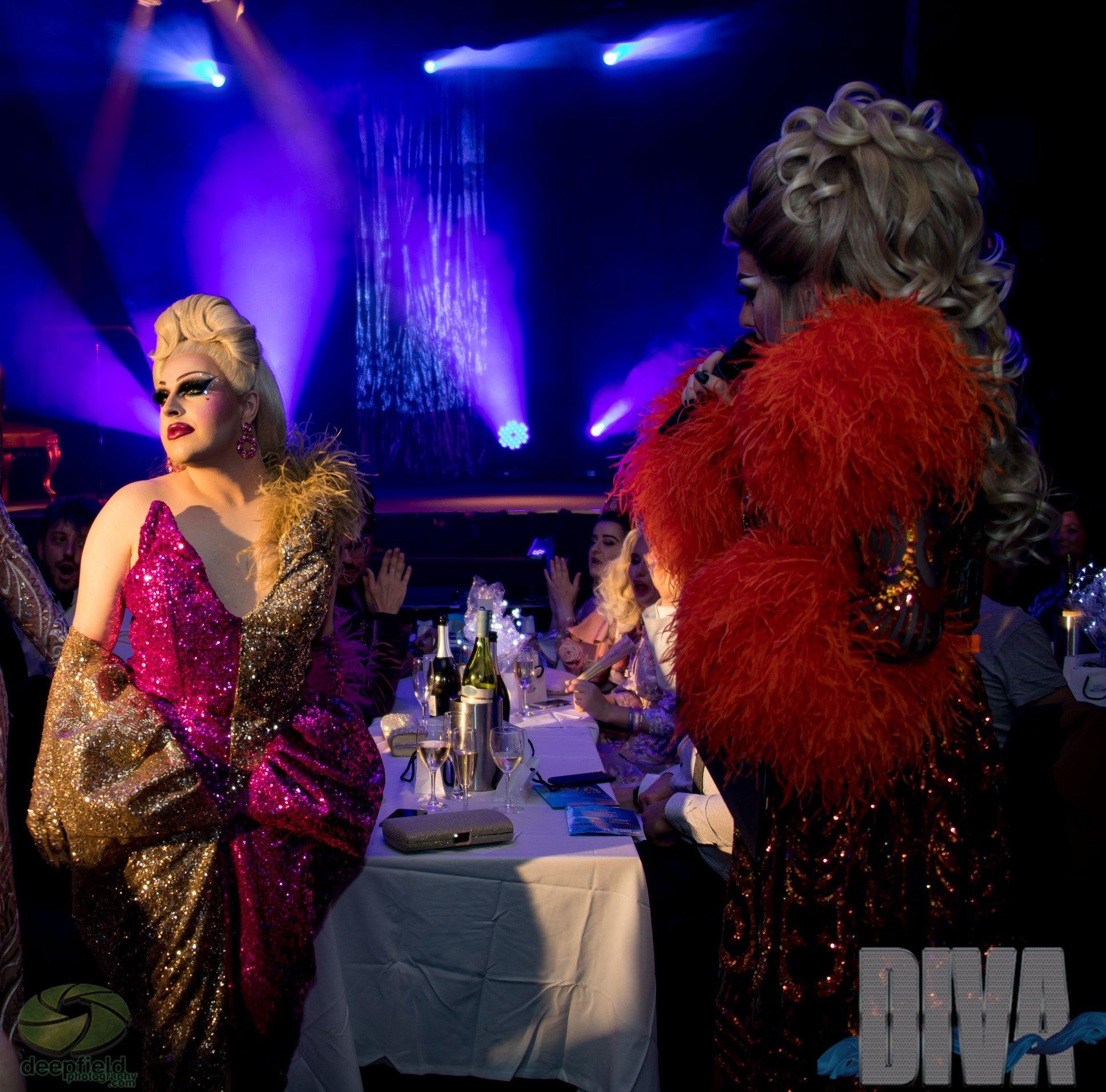 charisma-belle-corporate-host-event-hosting-hannah-conda-diva-awards-sydney-drag-queen-royalty-best-hire-drag-race-australia.jpg