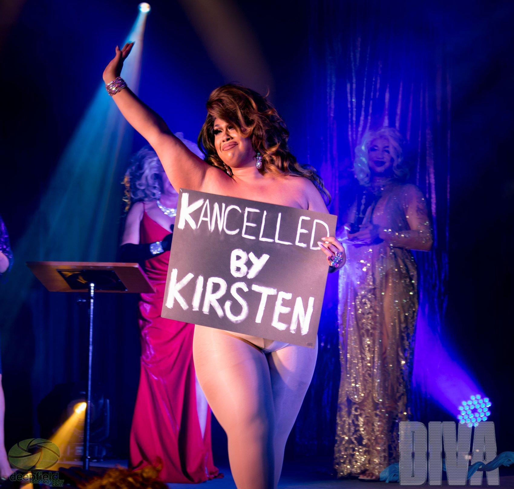 coco-jumbo-favourite-winner-win-diva-awards-sydney-drag-queen-royalty-best-hire-drag-race-australia.jpg