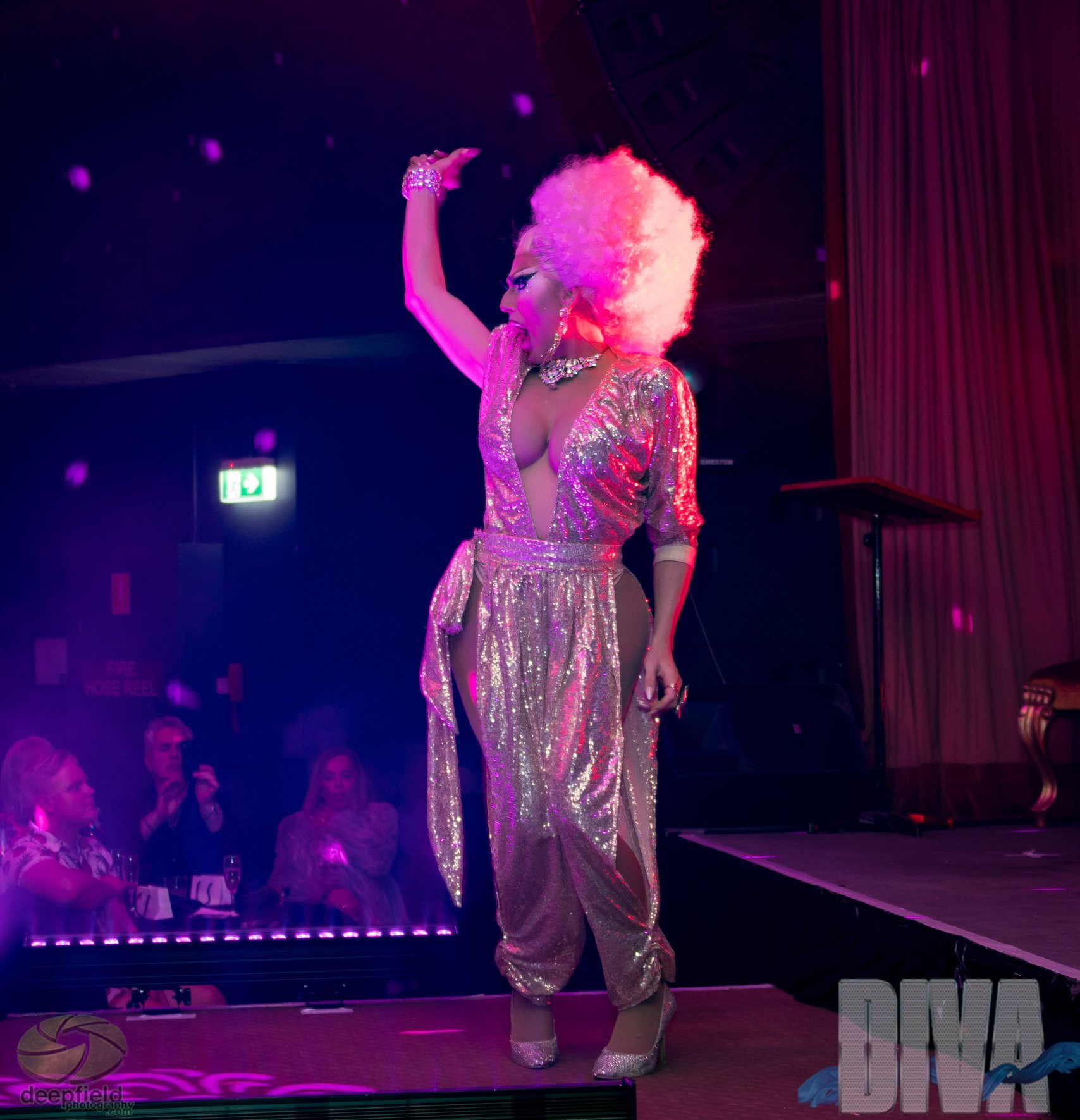 decoda-secret-disco-performance-performing-sickening-diva-awards-sydney-drag-queen-royalty-best-hire-drag-race-australia.jpg