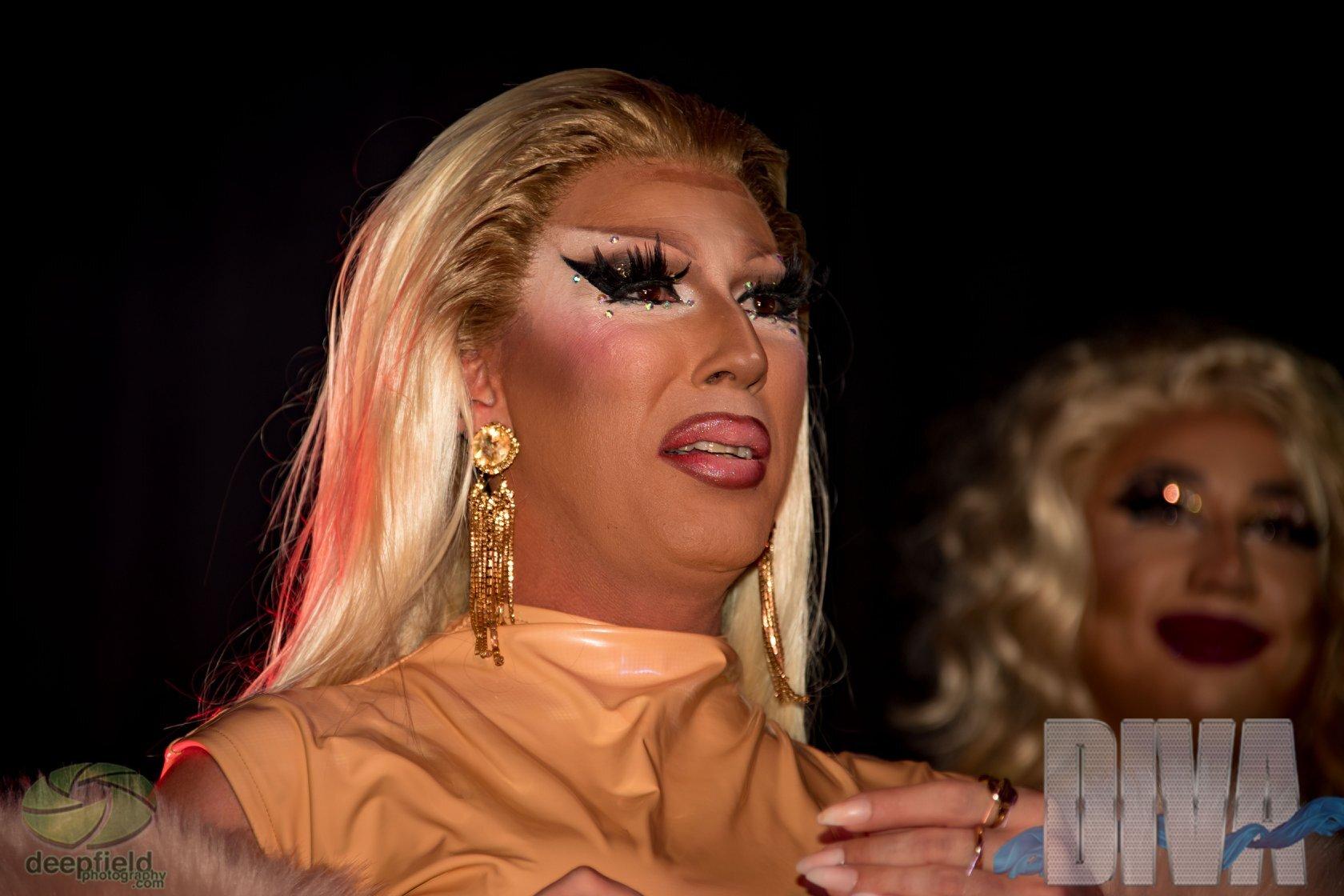 decoda-secret-moment-winner-win-diva-awards-sydney-drag-queen-royalty-best-hire-drag-race-australia (2).jpg