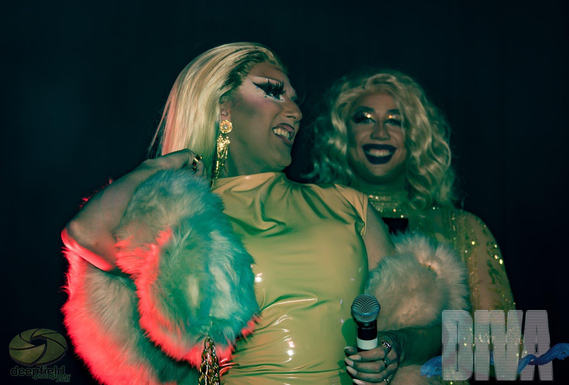 decoda-secret-moment-winner-win-diva-awards-sydney-drag-queen-royalty-best-hire-drag-race-australia.jpg
