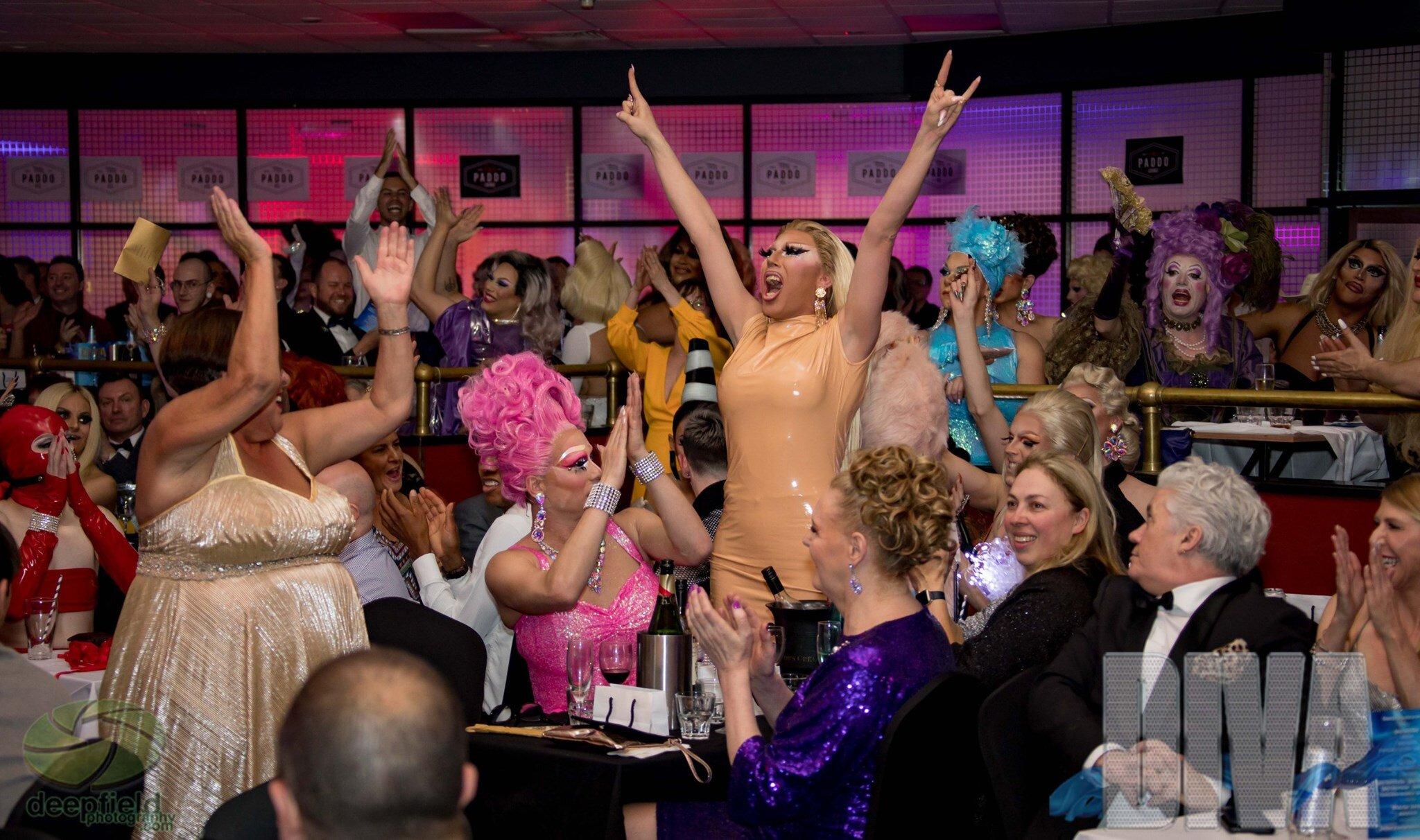 decoda-secret-win-moment-diva-awards-sydney-drag-queen-royalty-best-hire-drag-race-australia.jpg