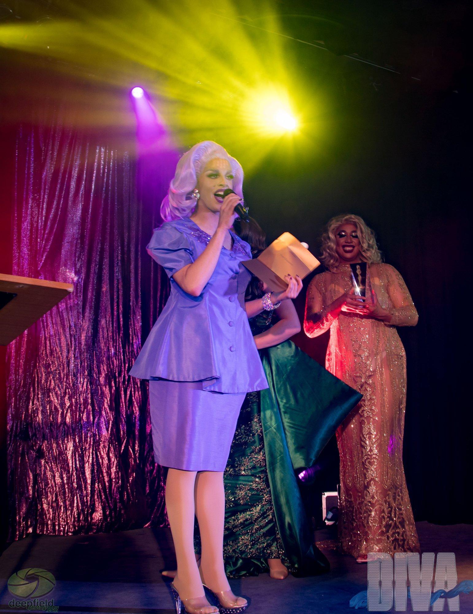 fran-giapanni - rising-star-winner-win-diva-awards-sydney-drag-queen-royalty-best-hire-drag-race-australia.jpg