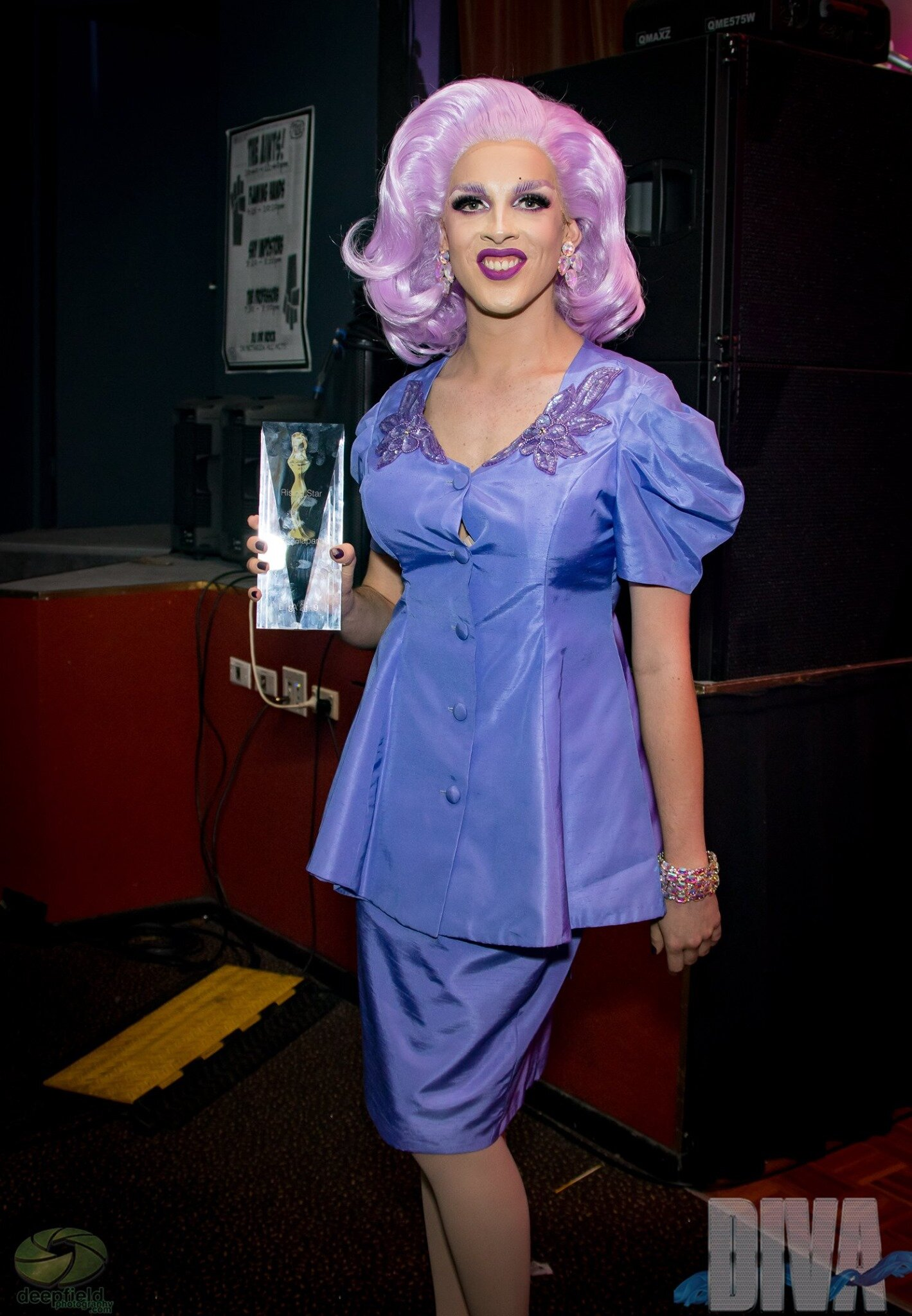 fran-giapanni-rising-star-diva-awards-sydney-drag-queen-royalty-best-hire-drag-race-australia-2.jpg