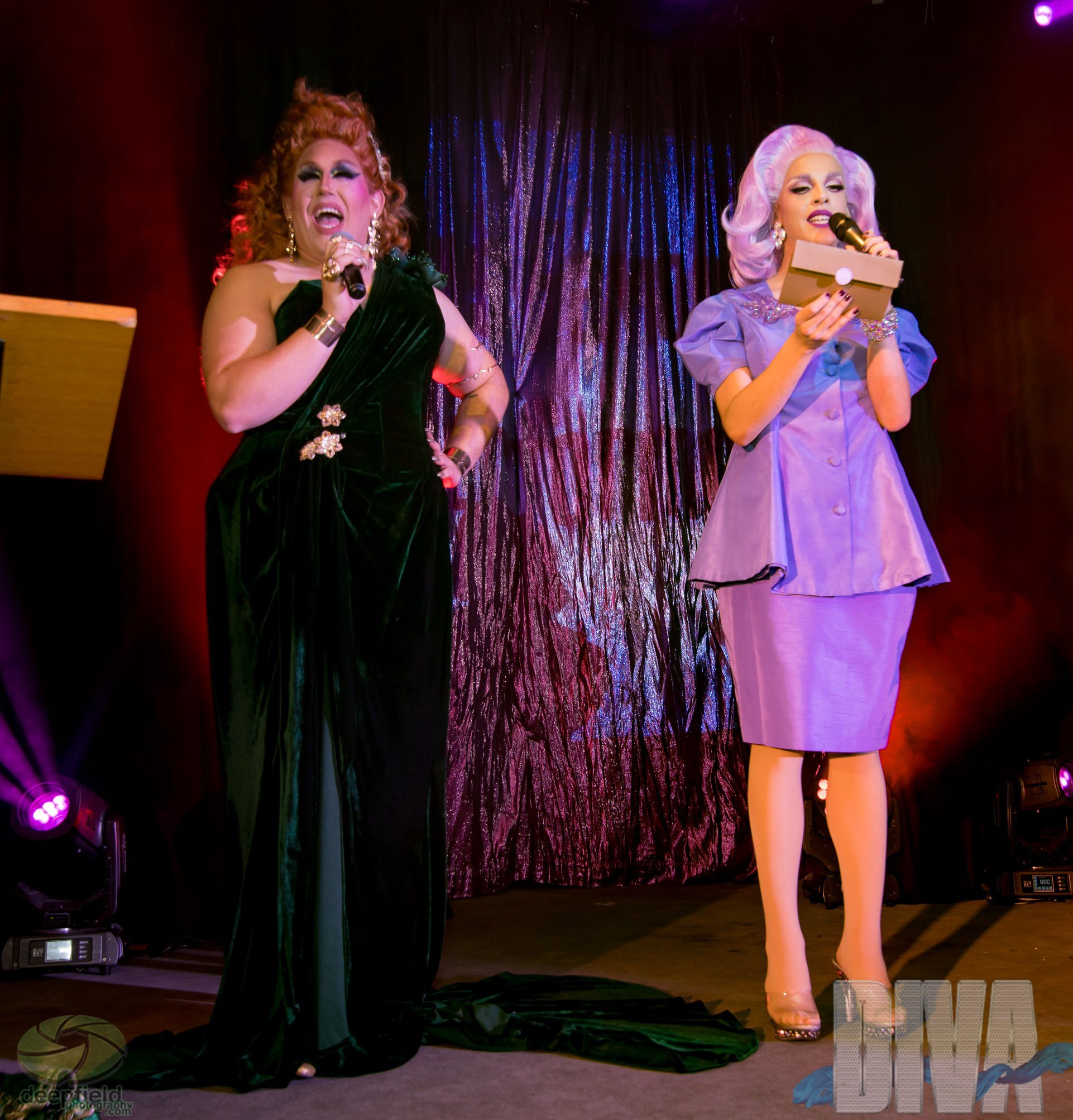 fran-giapanni-pomara-fifth-hosting--diva-awards-sydney-drag-queen-royalty-best-hire-drag-race-australia.jpg