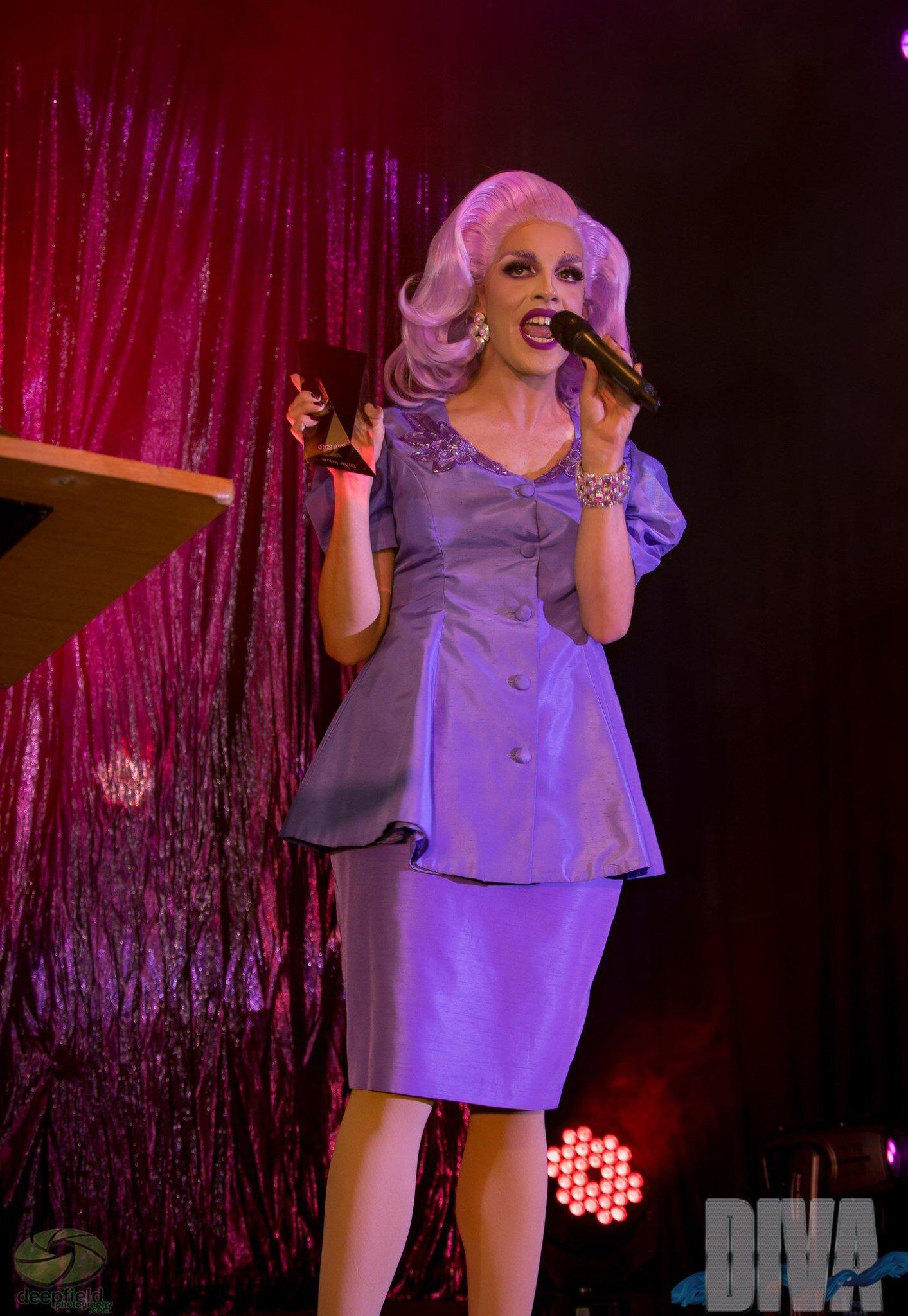 fran-giapanni-rising-star-win-diva-awards-sydney-drag-queen-royalty-best-hire-drag-race-australia.jpg