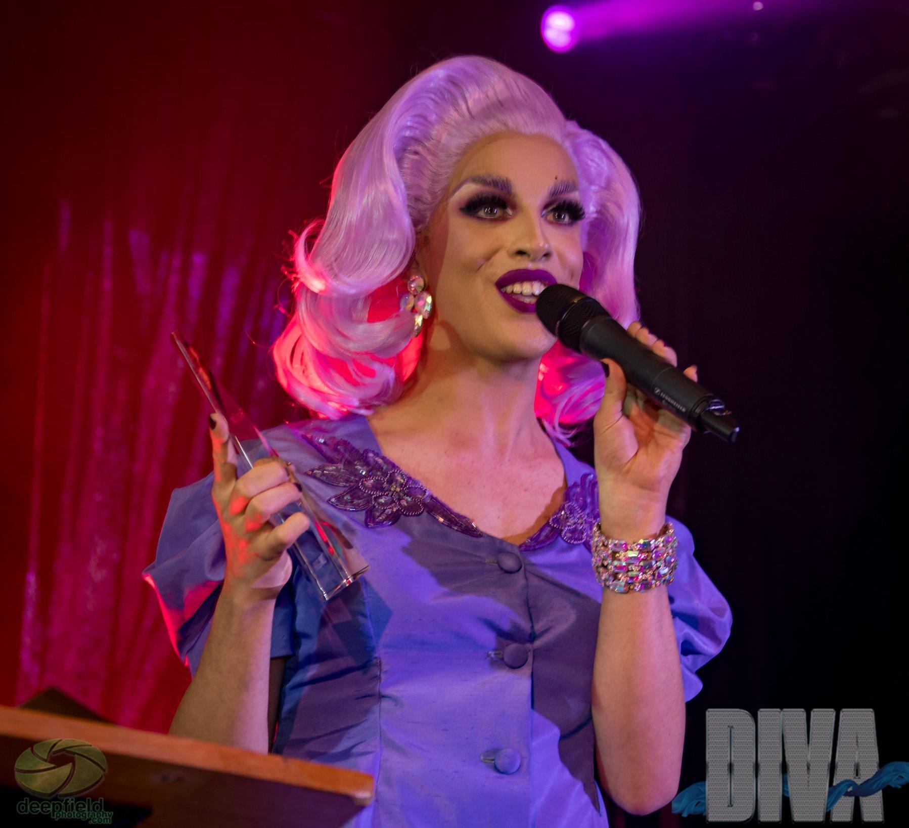 fran-giapanni-winner-win-rising-star-diva-awards-sydney-drag-queen-royalty-best-hire-drag-race-australia-1.jpg