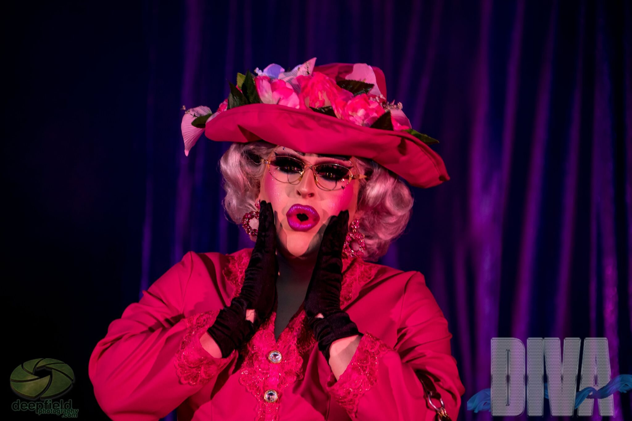 hannah-conda--queen-elizabeth-second-uk-diva-awards-sydney-drag-queen-royalty-best-hire-drag-race-australia.jpg
