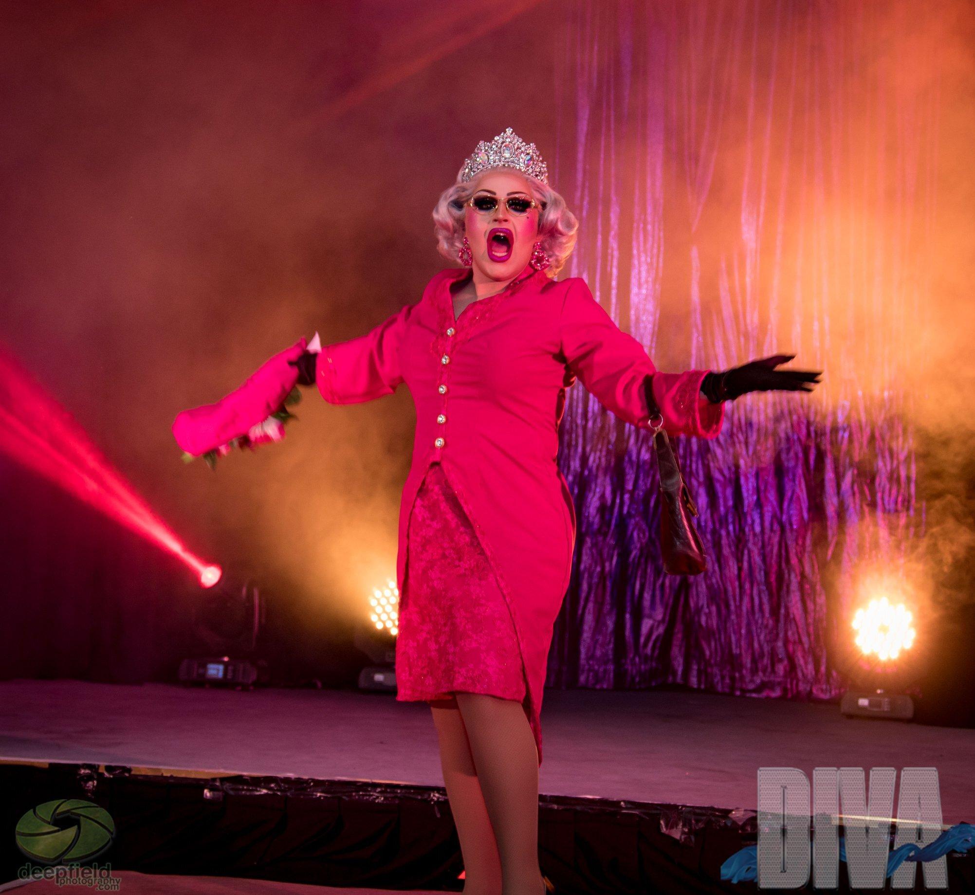 hannah-conda--queen-elizabeth-second-uk-diva-awards-sydney-drag-queen-royalty-best-hire-drag-race-australia-1.jpg