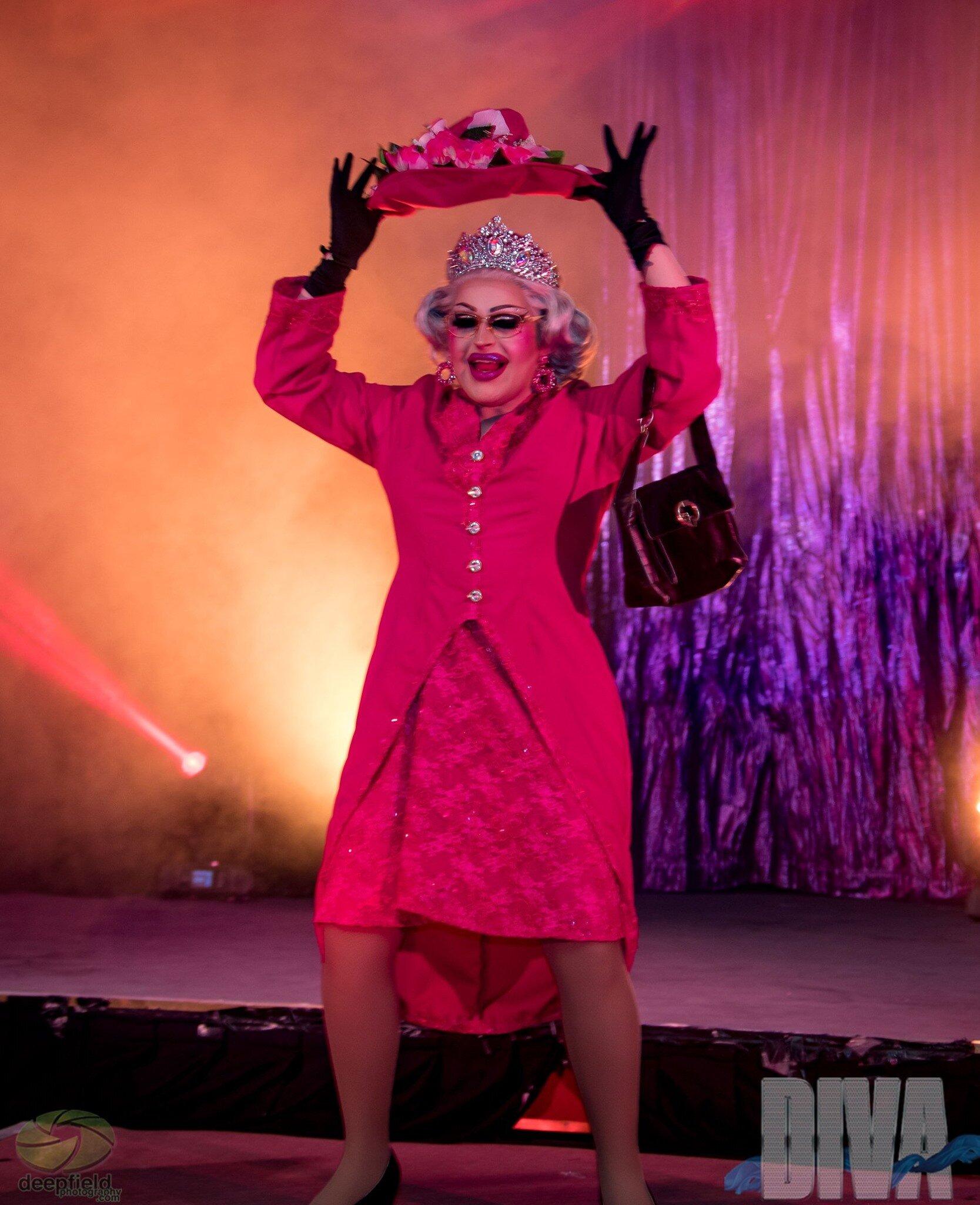 hannah-conda--queen-elizabeth-second-uk-diva-awards-sydney-drag-queen-royalty-best-hire-drag-race-australia-3.jpg