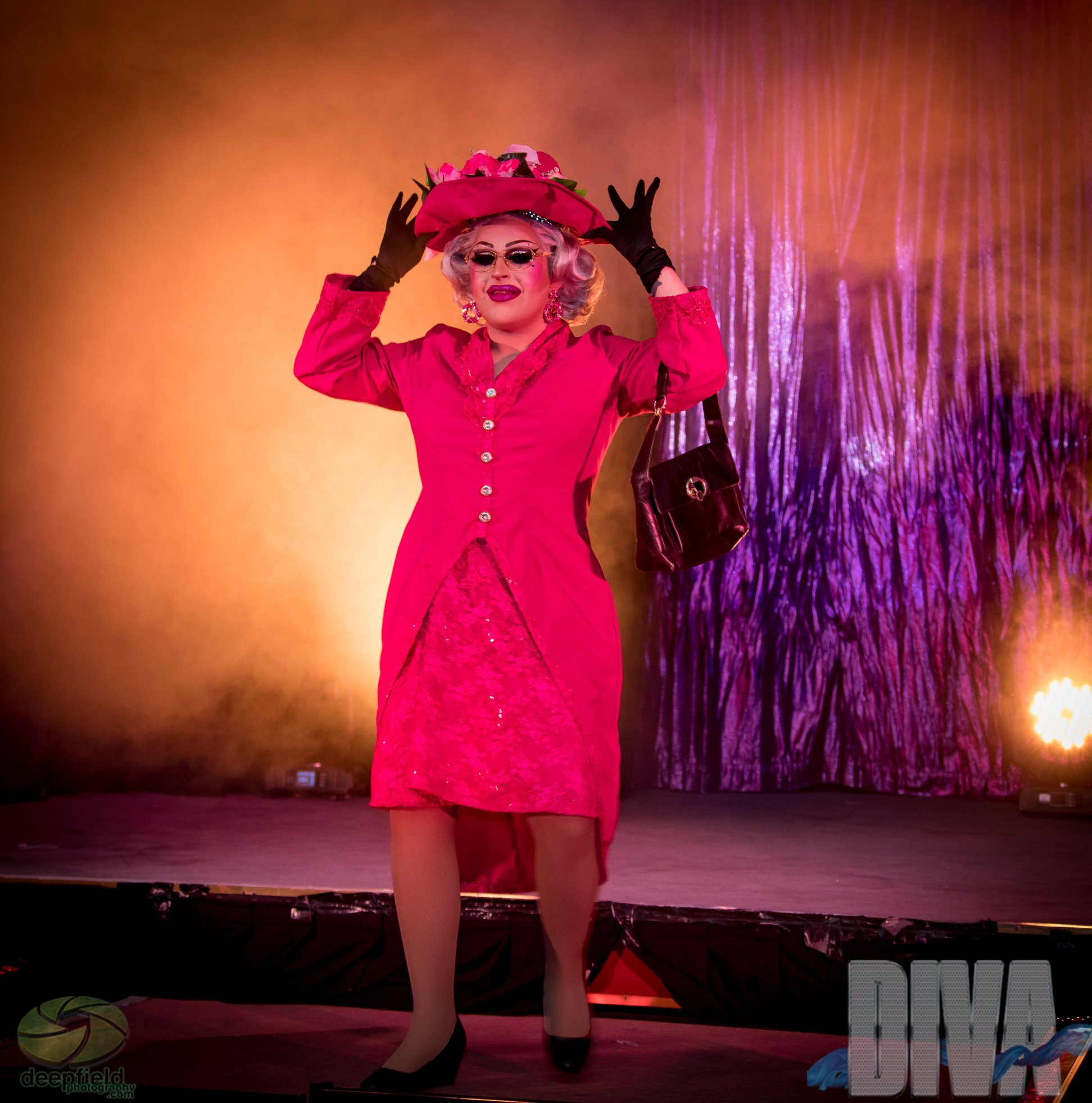 hannah-conda--queen-elizabeth-second-uk-diva-awards-sydney-drag-queen-royalty-best-hire-drag-race-australia-5.jpg