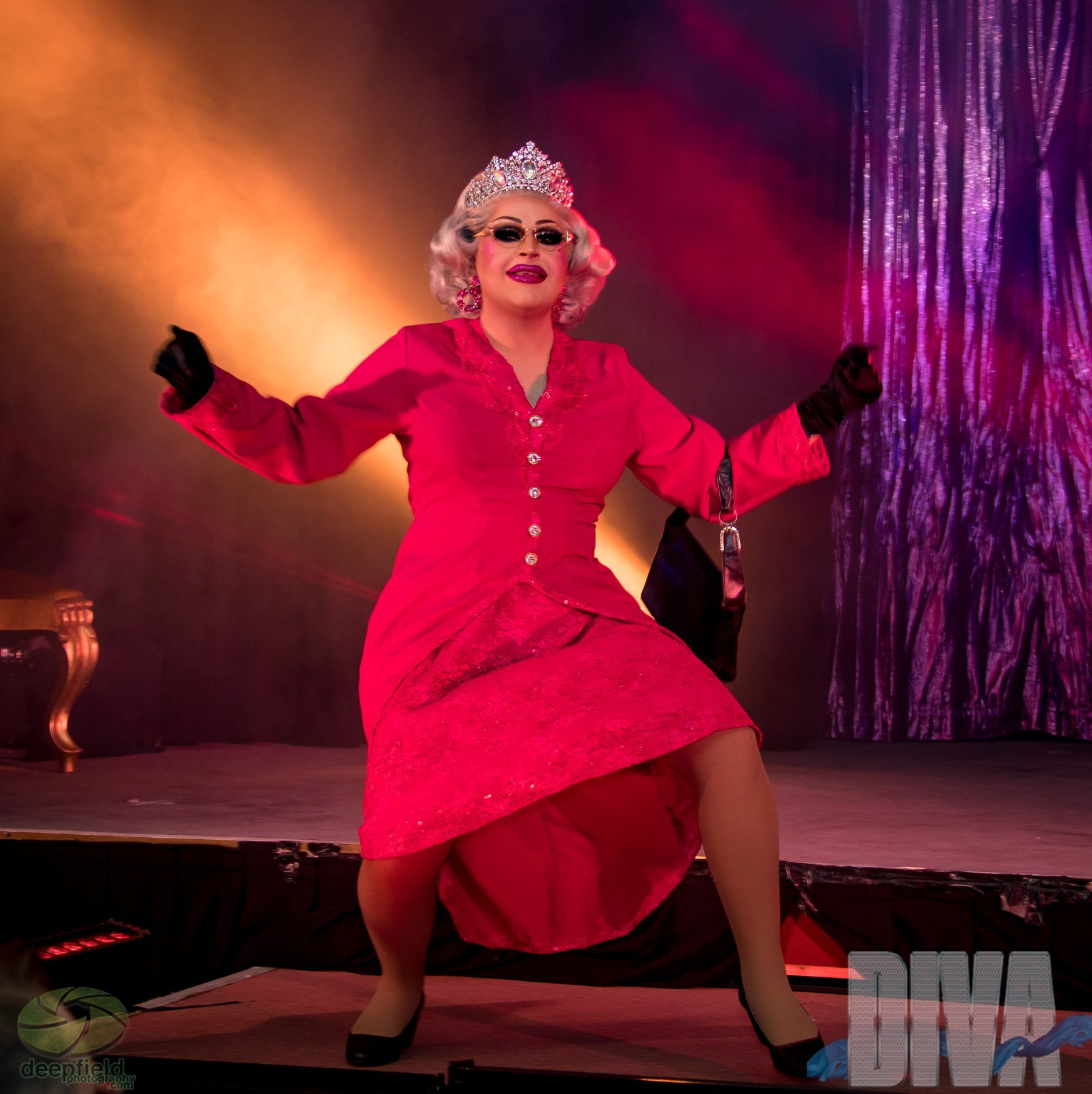 hannah-conda--queen-elizabeth-second-uk-diva-awards-sydney-drag-queen-royalty-best-hire-drag-race-australia-6.jpg