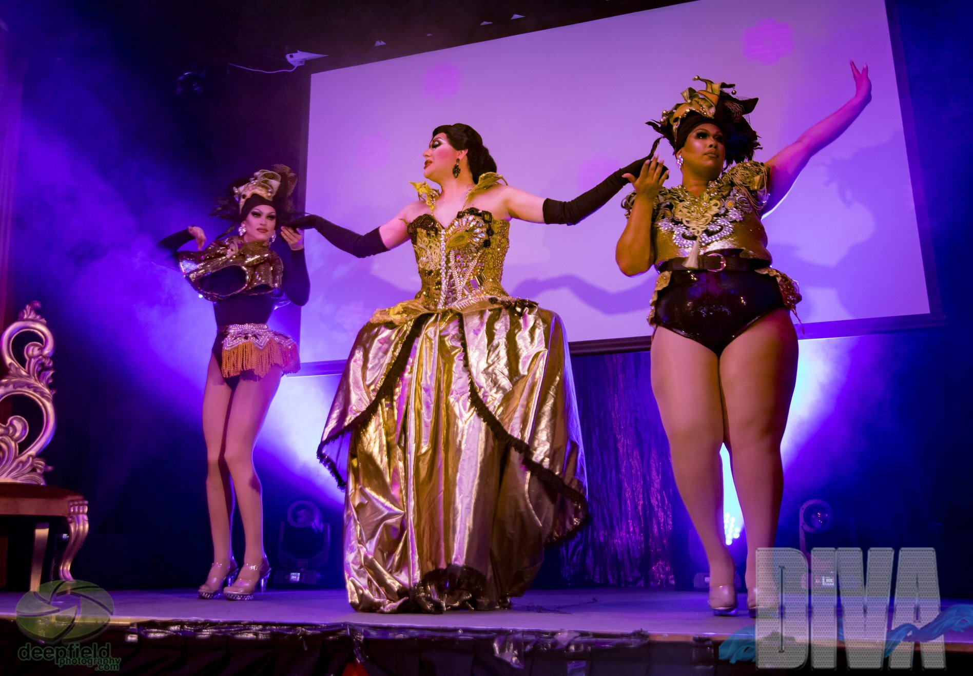masqueerade-arq-sydney-show-of-the-year-favourite-charisma-belle-sia-tequila-coco-jumbo-diva-awards-sydney-drag-queen-royalty-best-hire-drag-race-australia.jpg