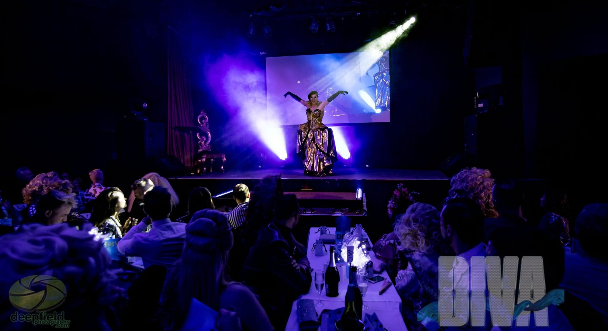 masqueerade-arq-sydney-show-of-the-year-favourite-charisma-belle-sia-tequila-coco-jumbo-diva-awards-sydney-drag-queen-royalty-best-hire-drag-race-australia-1.jpg