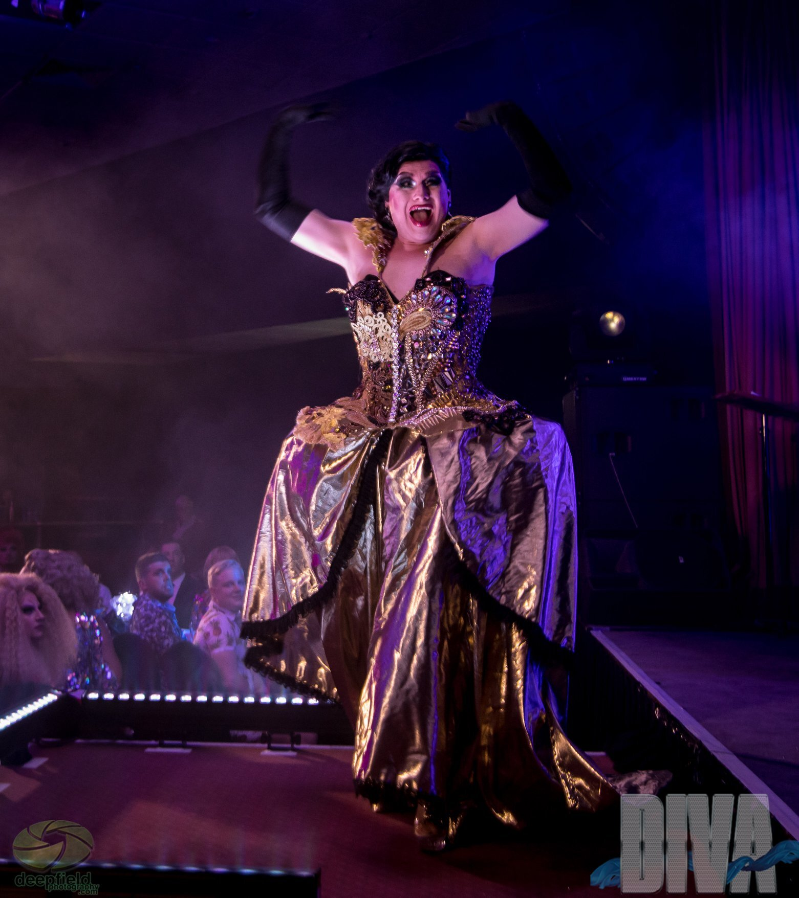 masqueerade-arq-sydney-show-of-the-year-favourite-charisma-belle-sia-tequila-coco-jumbo-diva-awards-sydney-drag-queen-royalty-best-hire-drag-race-australia-2.jpg