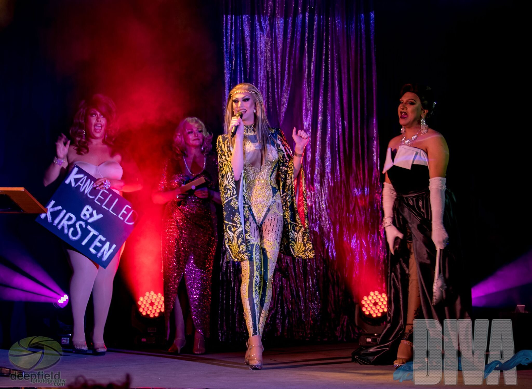 masqueerade-arq-sydney-show-of-the-year-favourite-charisma-belle-sia-tequila-coco-jumbo-diva-awards-sydney-drag-queen-royalty-best-hire-drag-race-australia-3.jpg