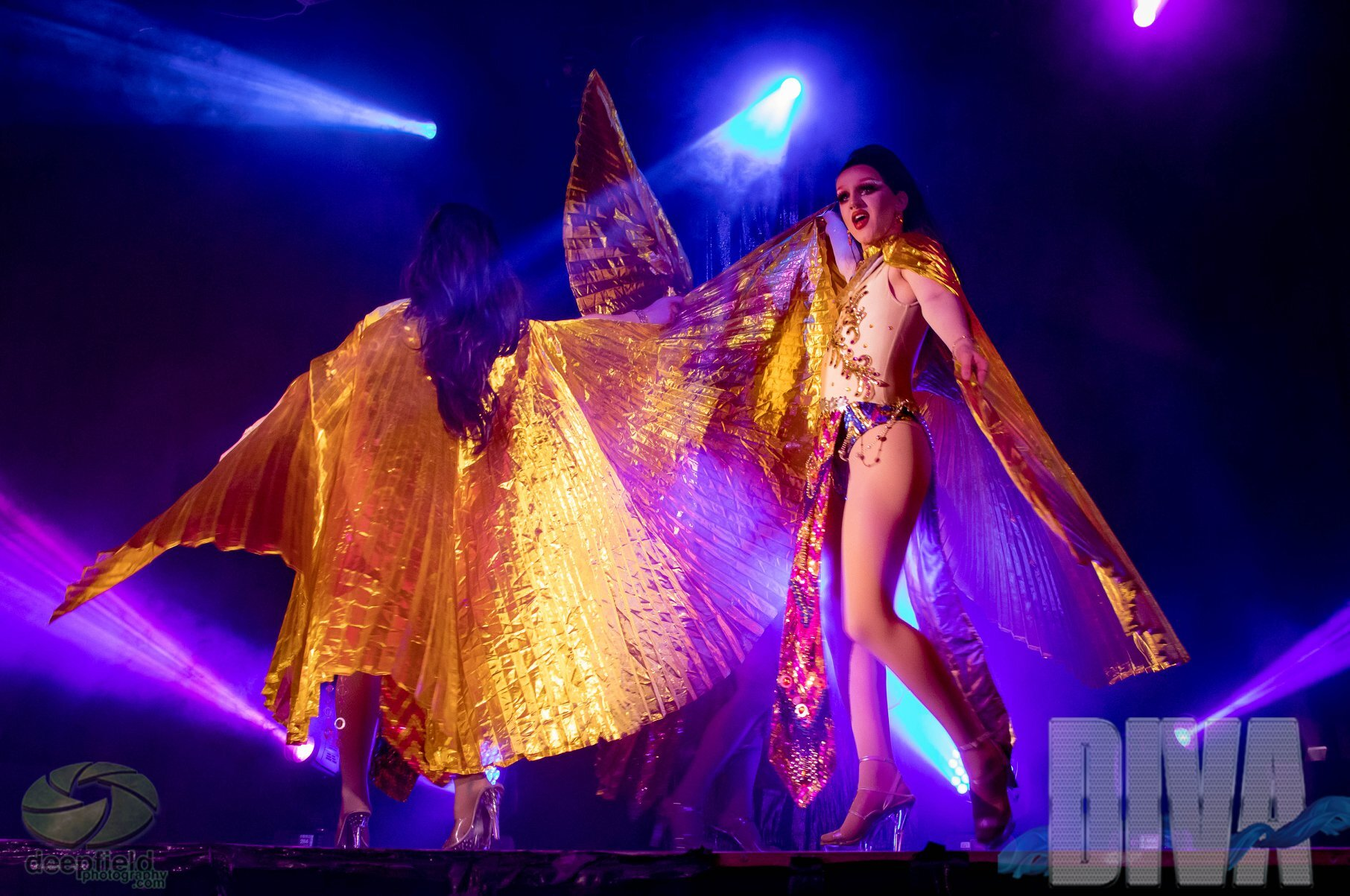 mynx-moscato-diva-awards-sydney-drag-queen-royalty-best-hire-drag-race-australia.jpg