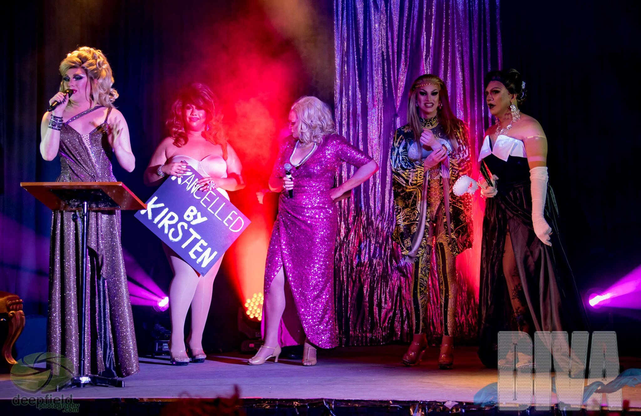 masqueerade-winner-show-of-the-year-charisma-belle-win-diva-awards-sydney-drag-queen-royalty-best-hire-drag-race-australia.jpg