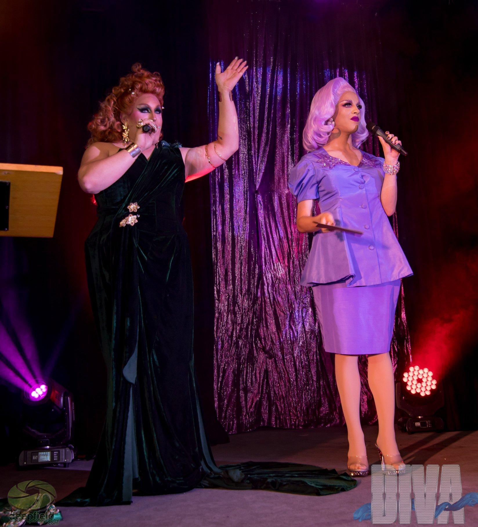 pomara-fifth-fran-giapanni-host-hosting-diva-awards-sydney-drag-queen-royalty-best-hire-drag-race-australia.jpg