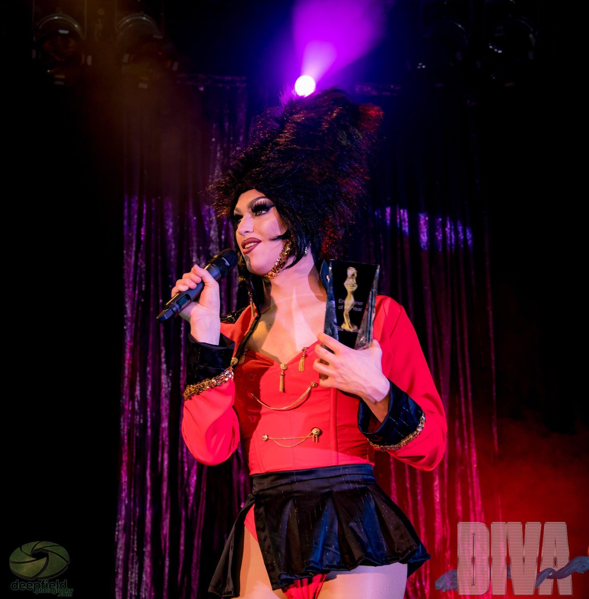 sia-tequila-winner-entertain-of-the-year-win-diva-awards-sydney-drag-queen-royalty-best-hire-drag-race-australia-2.jpg