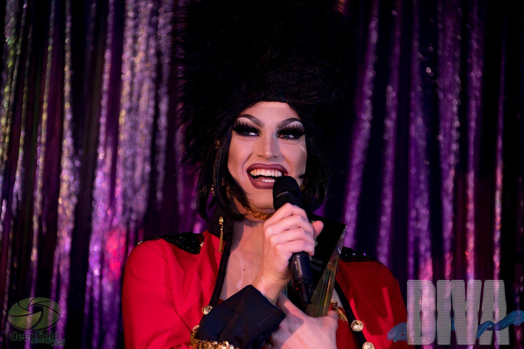 sia-tequila-winner-win-entertainer-of-the-year-diva-awards-sydney-drag-queen-royalty-best-hire-drag-race-australia-2.jpg
