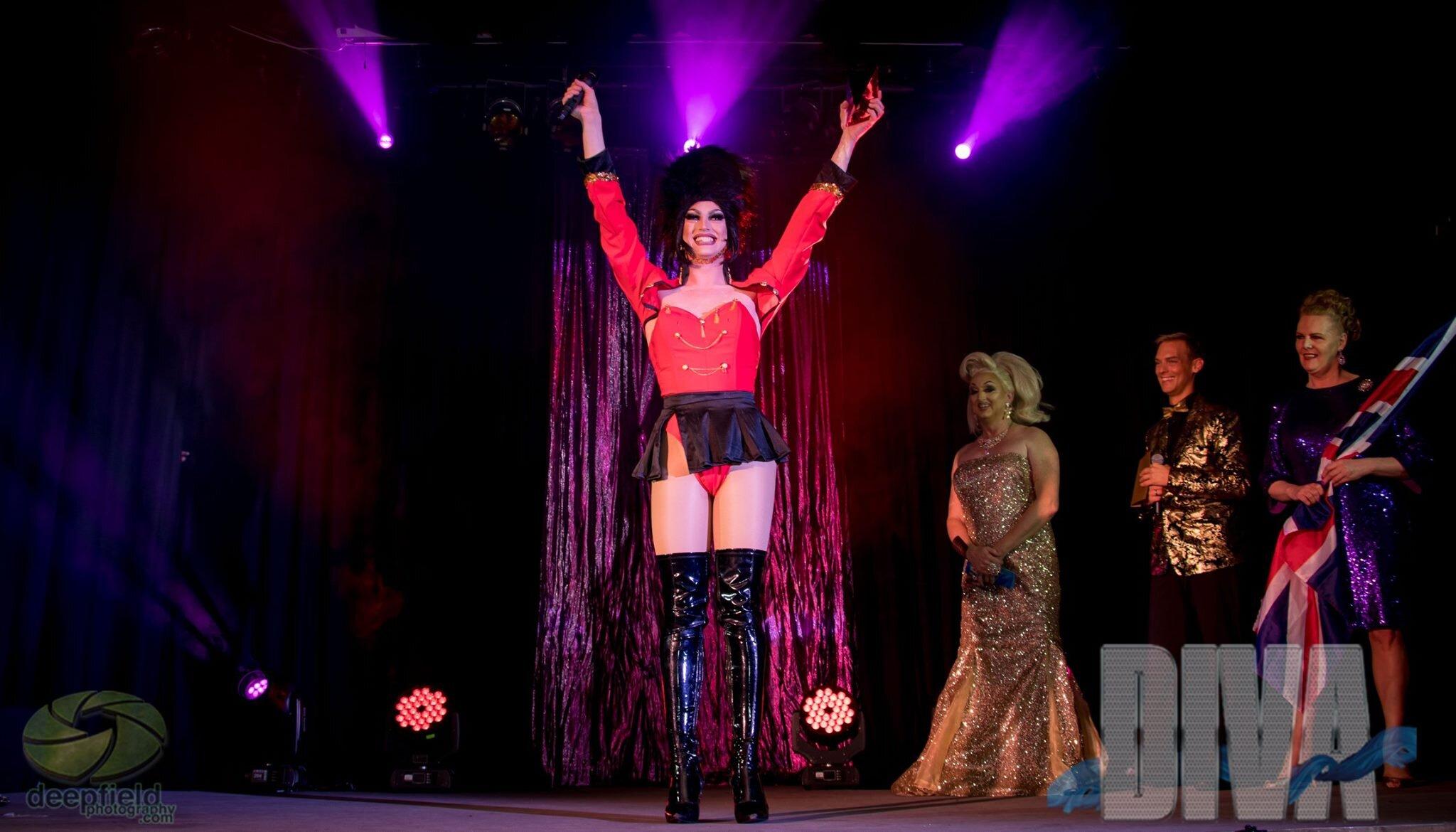 sia-tequila-winner-win-entertainer-of-the-year-diva-awards-sydney-drag-queen-royalty-best-hire-drag-race-australia-4.jpg