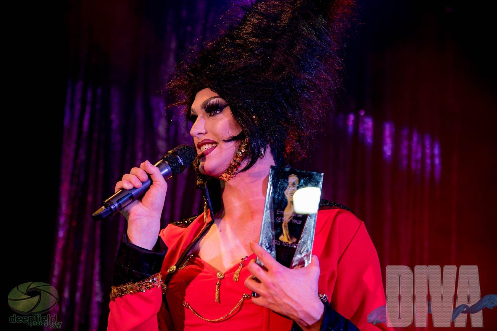 sia-tequila-winner-win-entertainer-of-the-year-diva-awards-sydney-drag-queen-royalty-best-hire-drag-race-australia-5.jpg