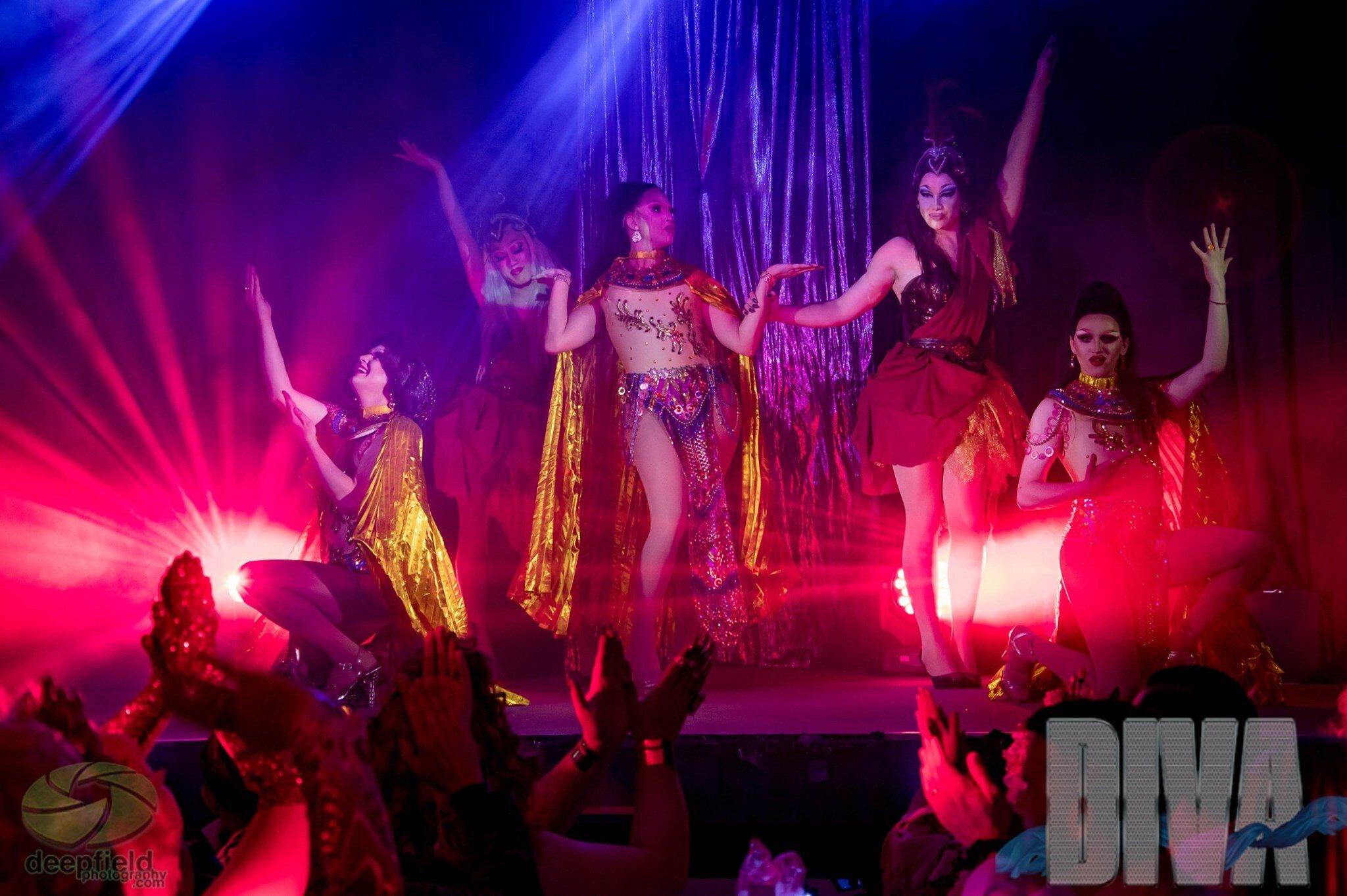 slay-2-stay-danni-issues-mynx-moscato-show-entertainment-diva-awards-sydney-drag-queen-royalty-best-hire-drag-race-australia.jpg