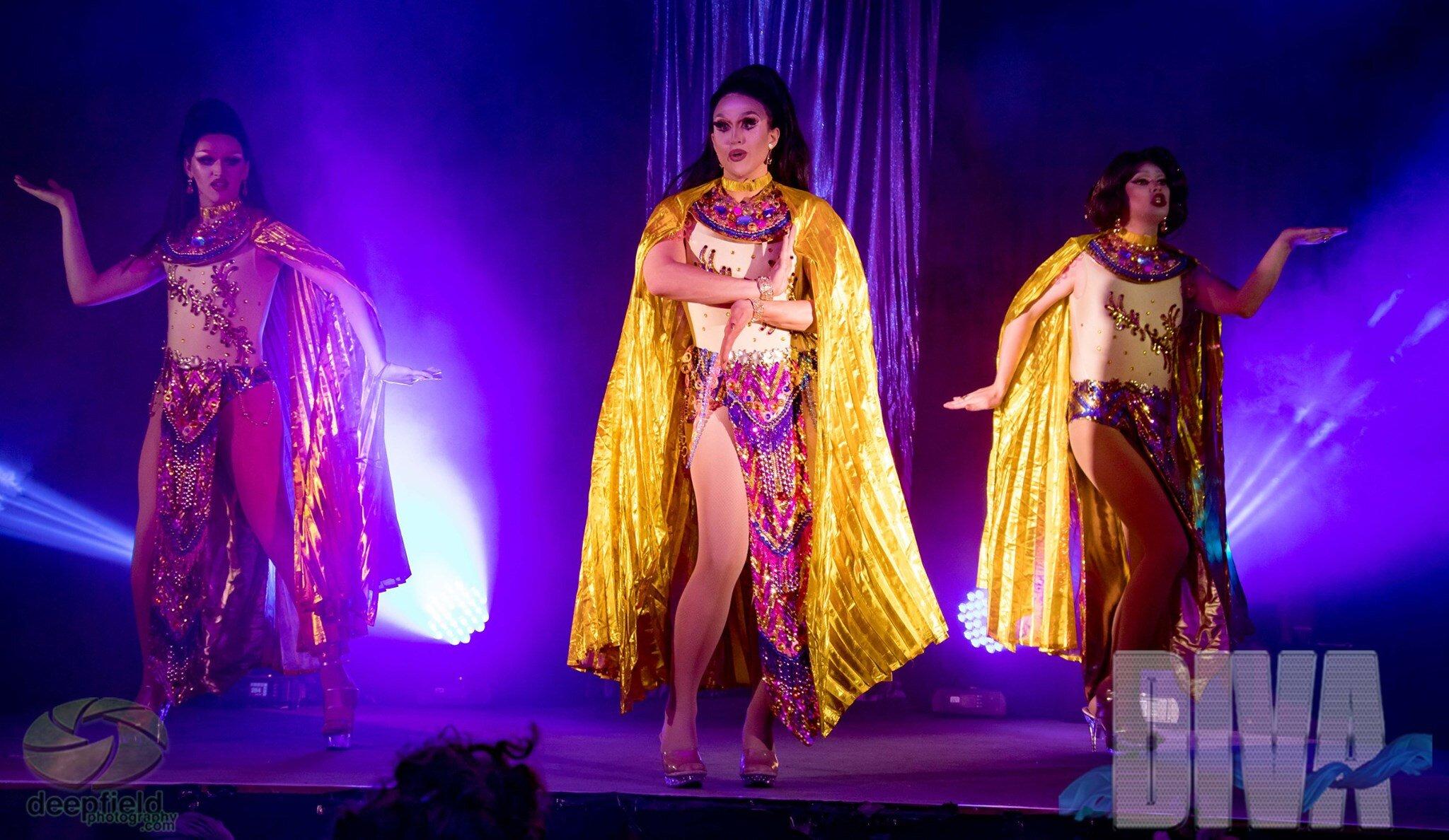 slay-2-stay-danni-issues-mynx-moscato-show-entertainment-diva-awards-sydney-drag-queen-royalty-best-hire-drag-race-australia-1.jpg