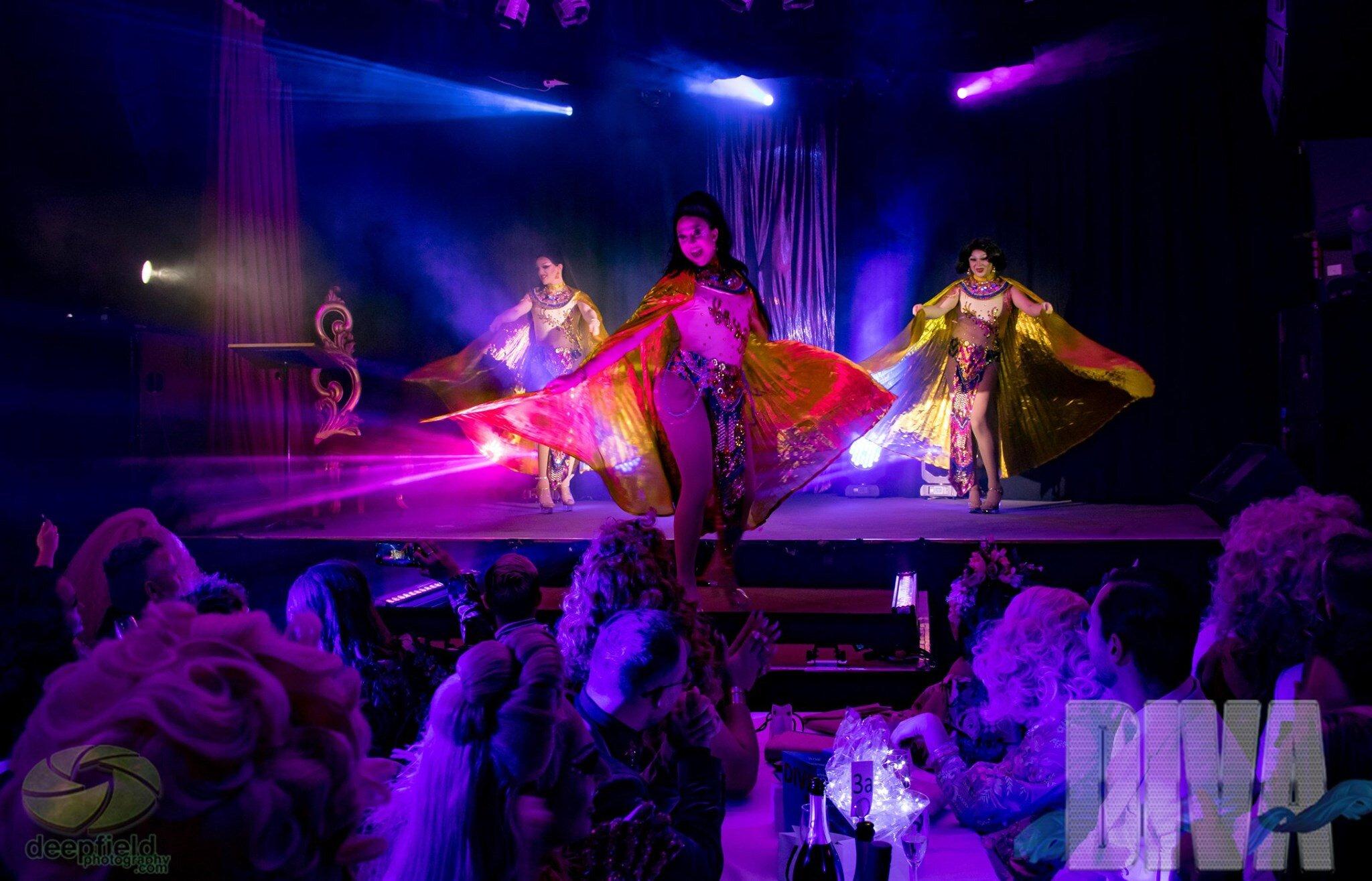 slay-2-stay-danni-issues-mynx-moscato-show-entertainment-diva-awards-sydney-drag-queen-royalty-best-hire-drag-race-australia-3.jpg