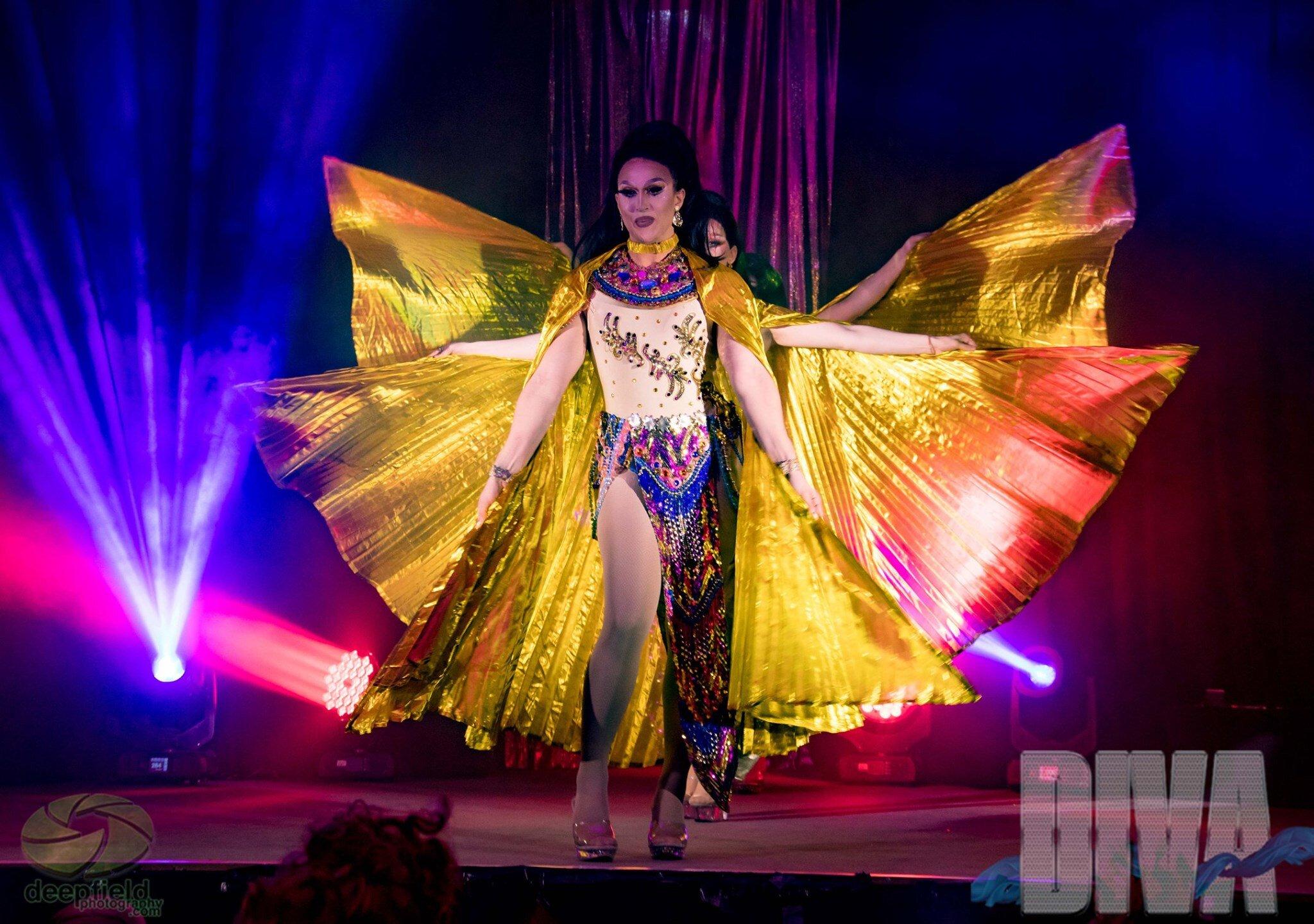 slay-2-stay-danni-issues-show-entertainment-diva-awards-sydney-drag-queen-royalty-best-hire-drag-race-australia.jpg