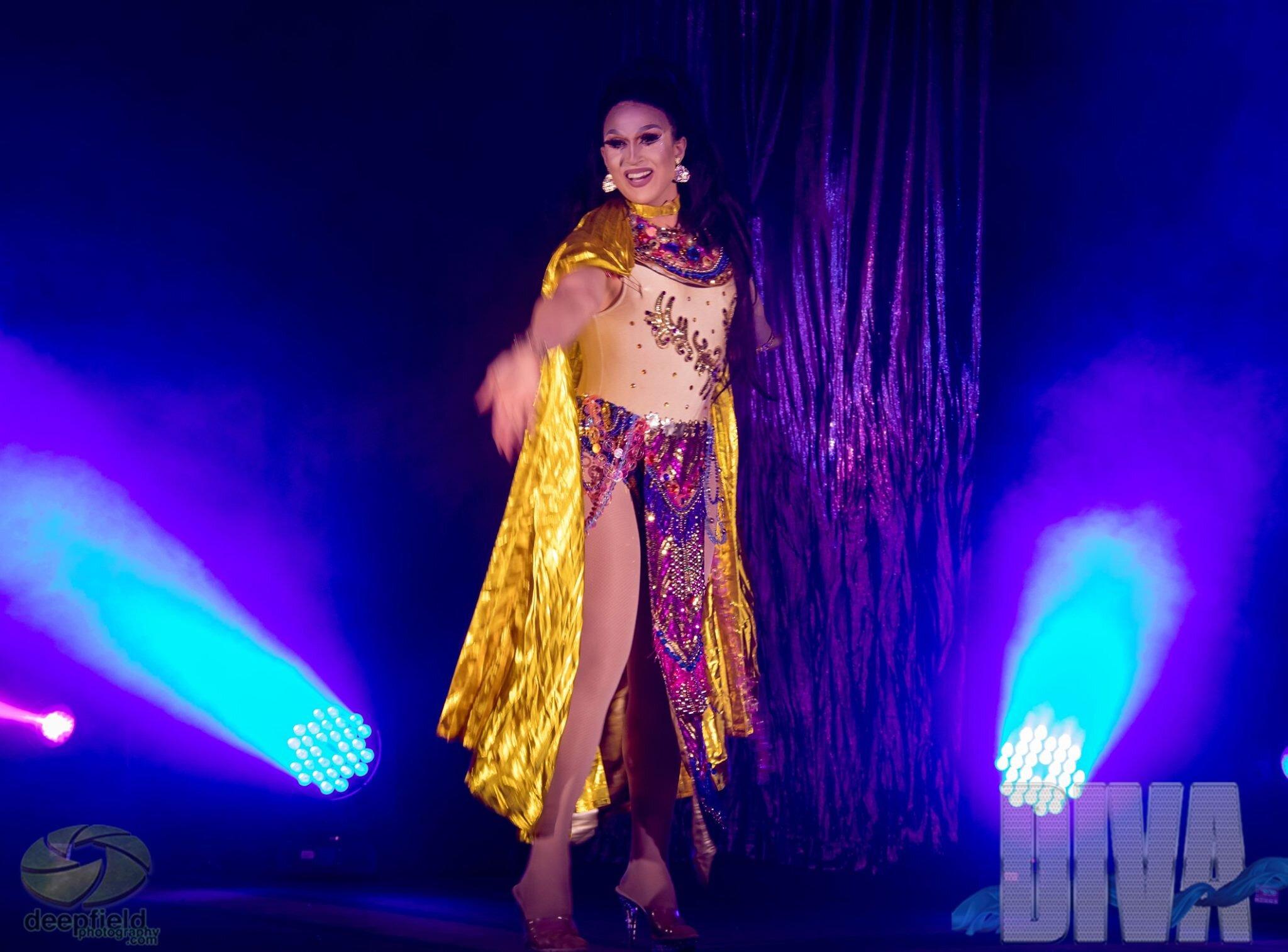 slay-2-stay-danni-issues-show-entertainment-diva-awards-sydney-drag-queen-royalty-best-hire-drag-race-australia-.jpg