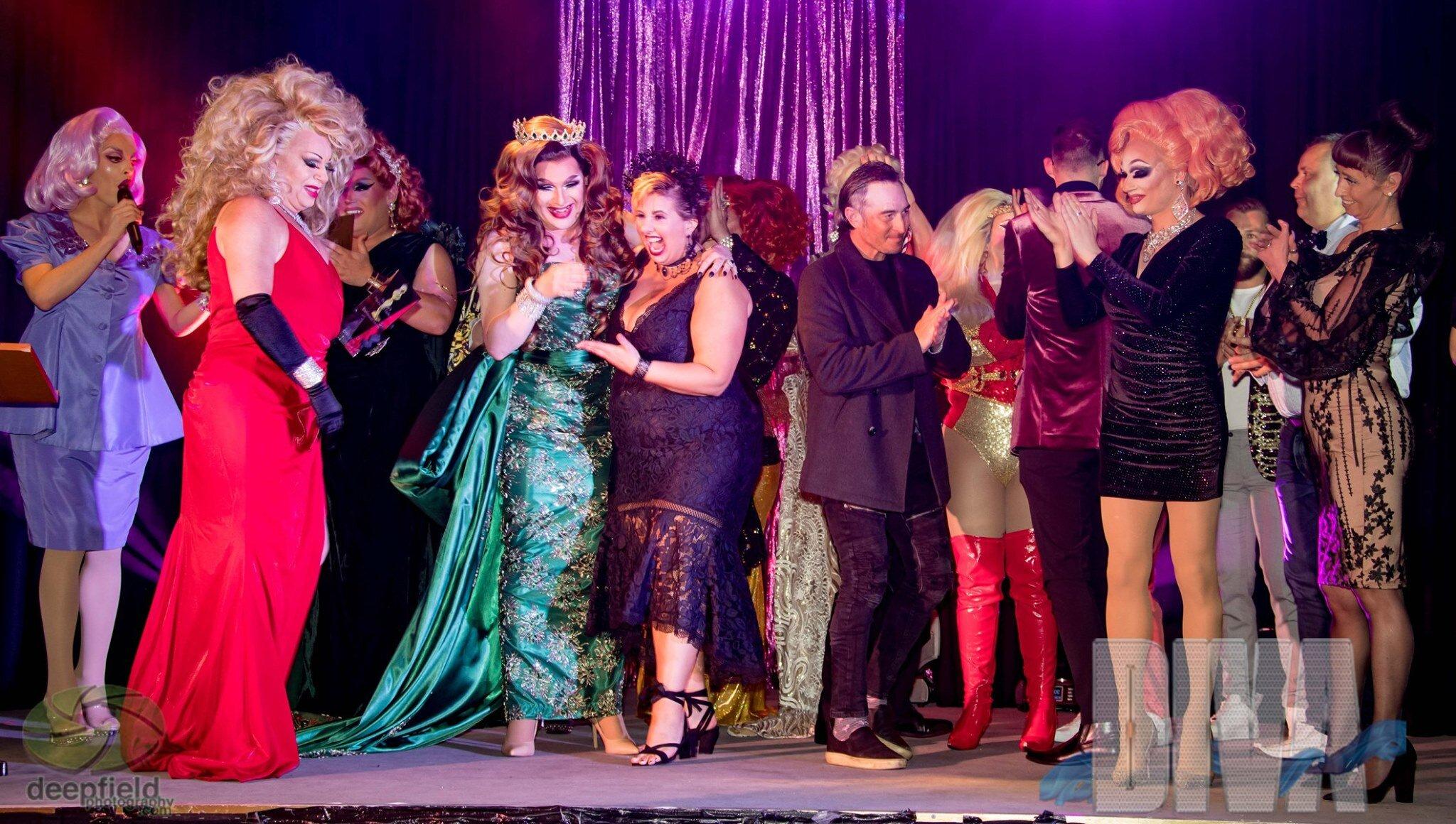 sstonewall-hotel-charisma-belle-winner-venue-of-the-year-win-diva-awards-sydney-drag-queen-royalty-best-hire-drag-race-australia.jpg
