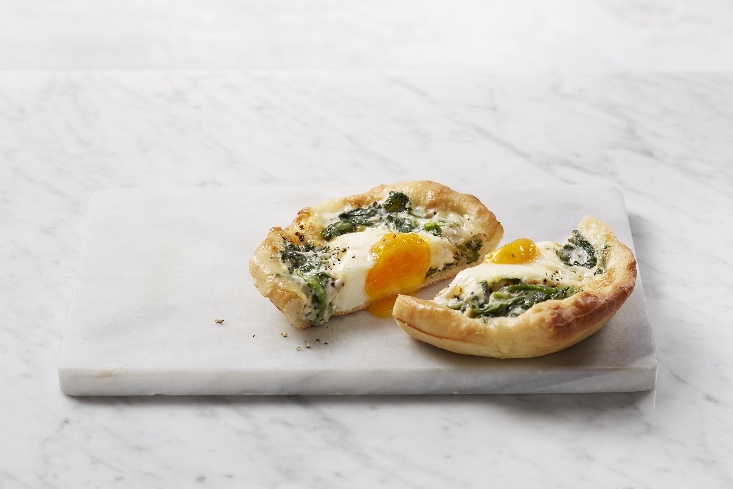 Egg Flat bread_V2.jpg