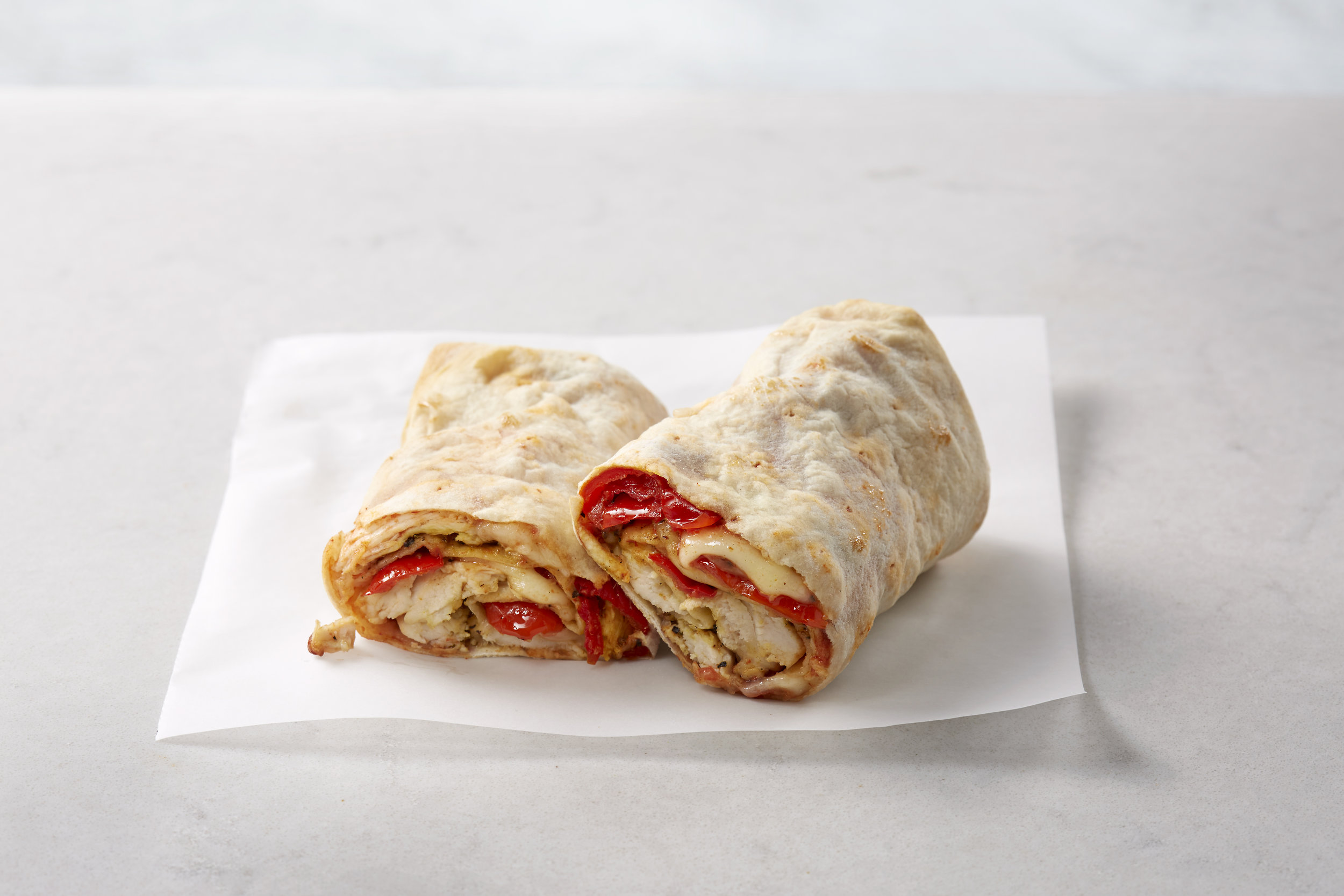 Pizza Wraps_V2.jpg