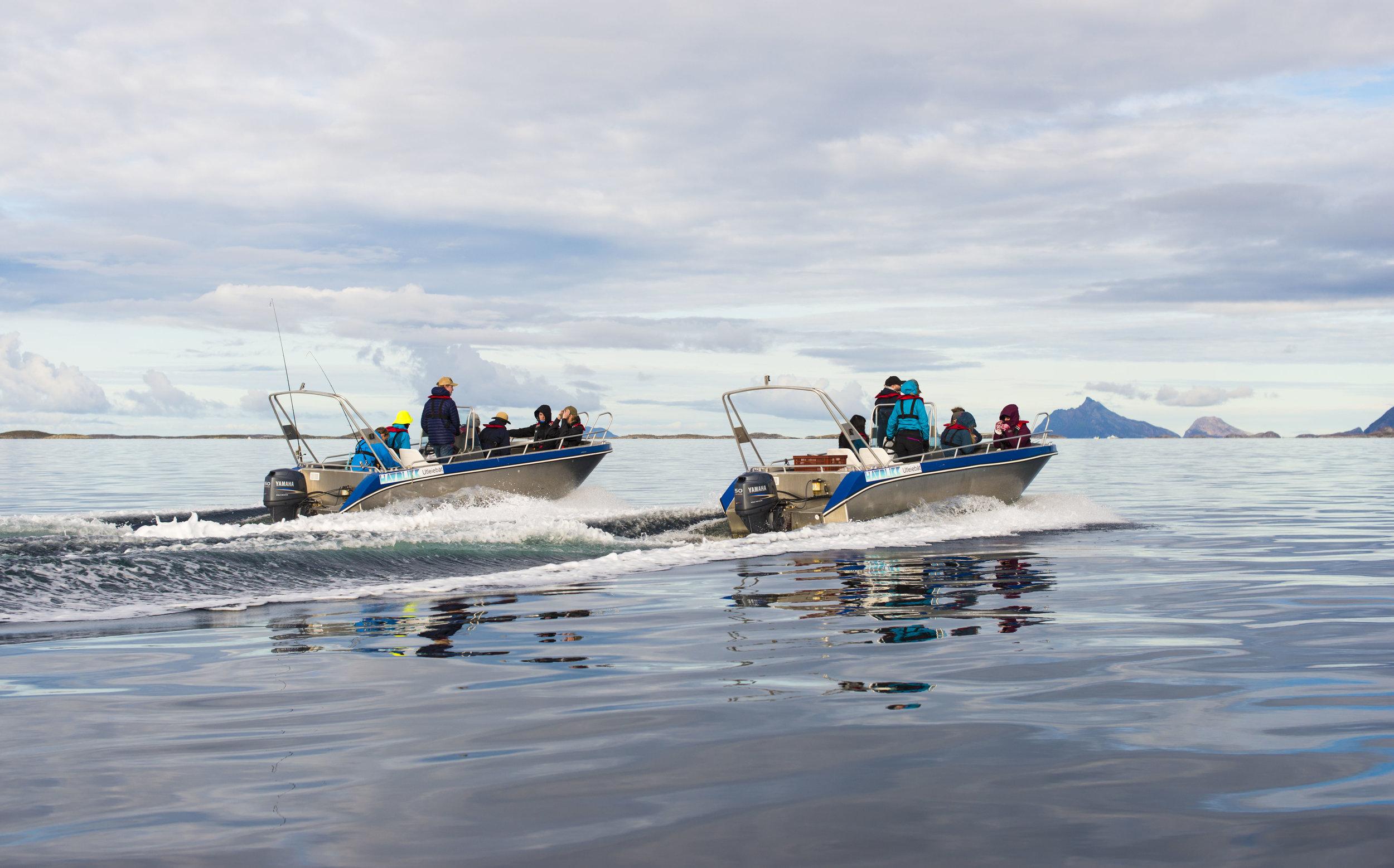 Båttur på Helgelandskysten 3.jpg