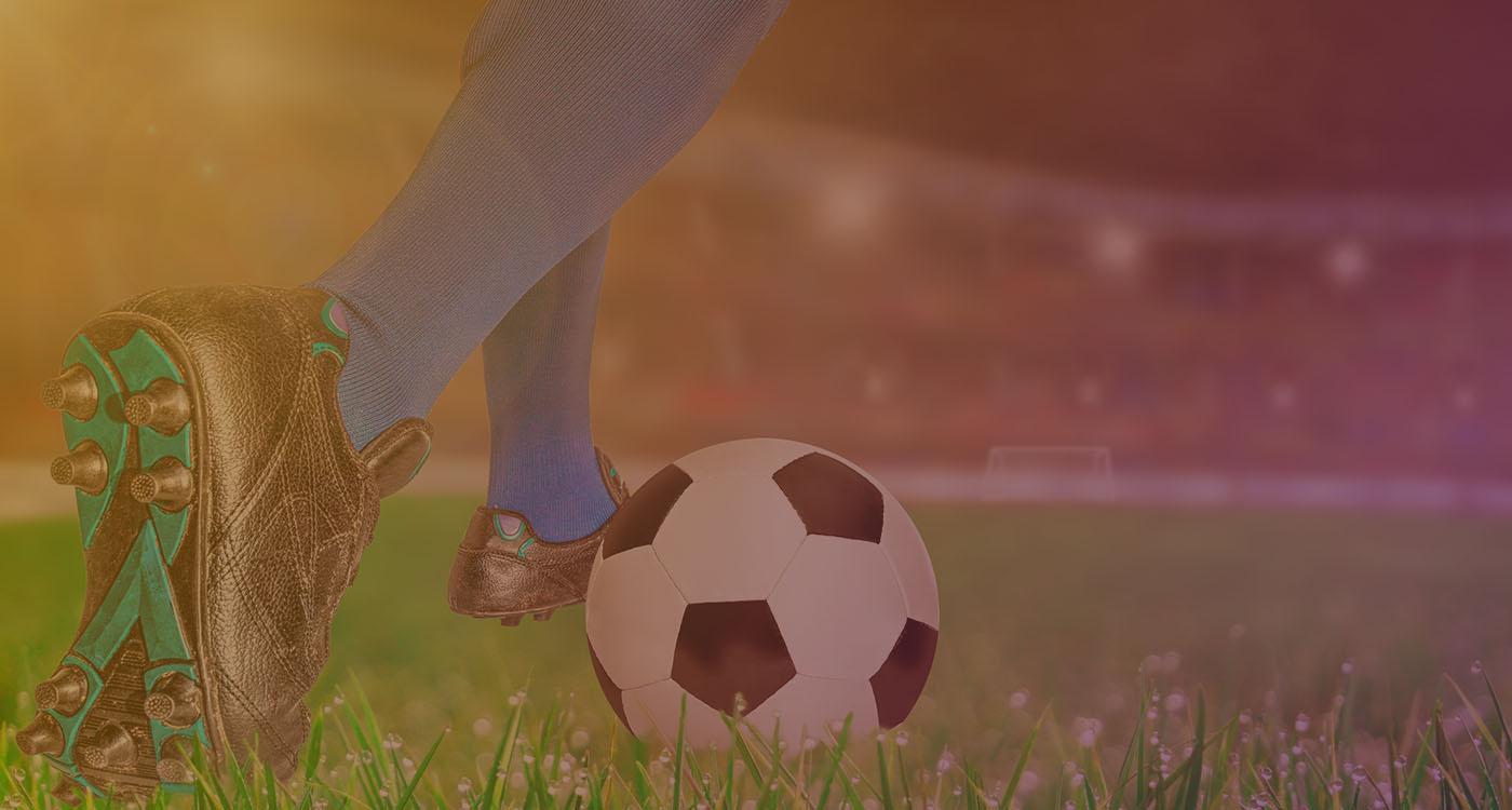 MULTISPORT & FOTBALL -