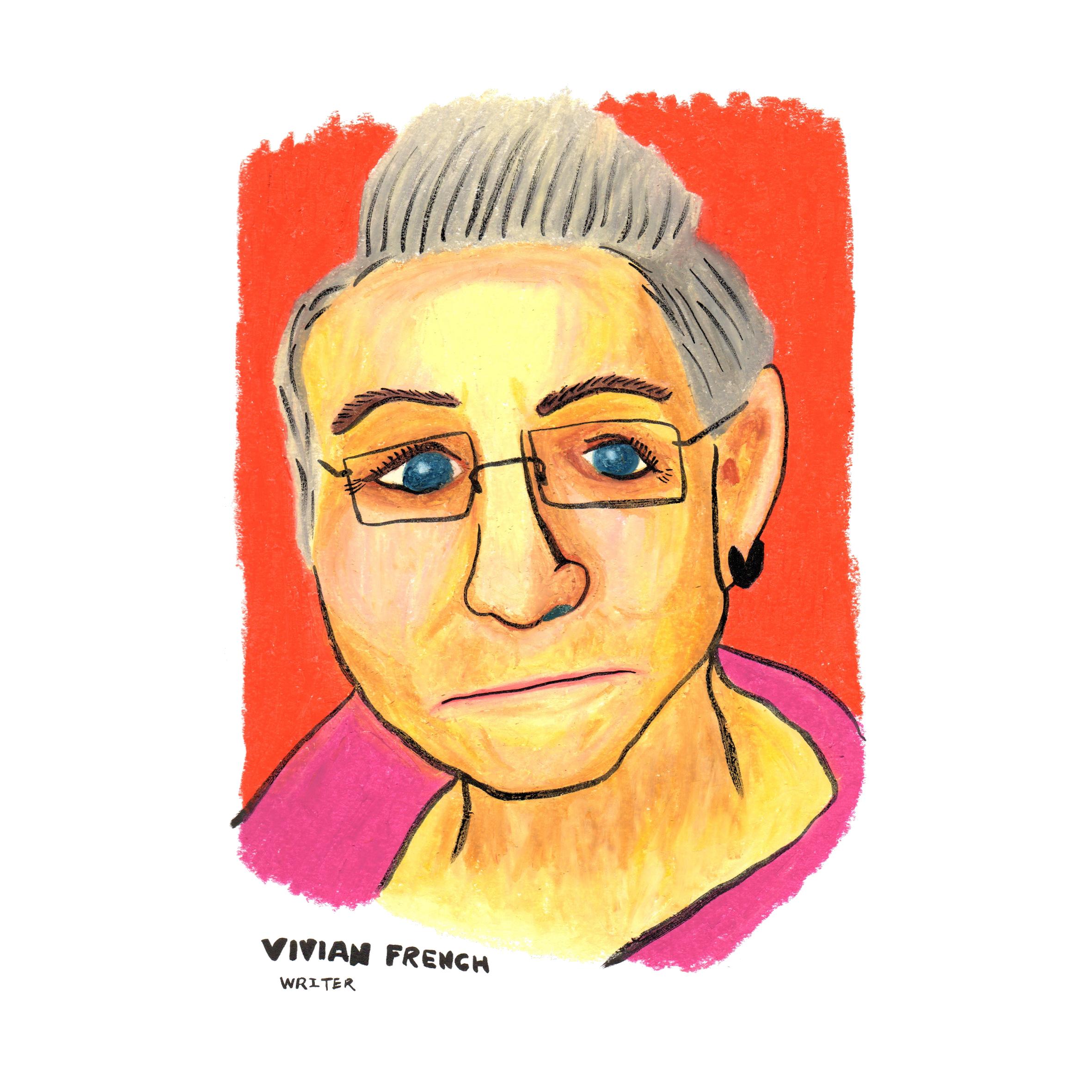 vivian 2.jpg