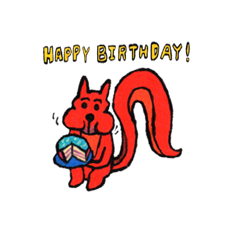 hbd.png